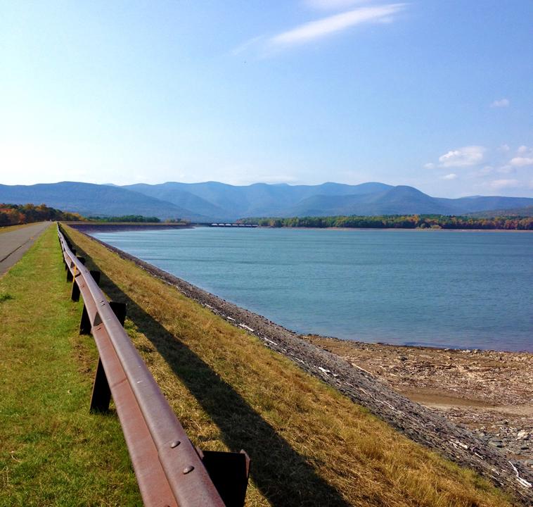 ashokan-reservoir-the-kingston-weekender-ny-1.jpg