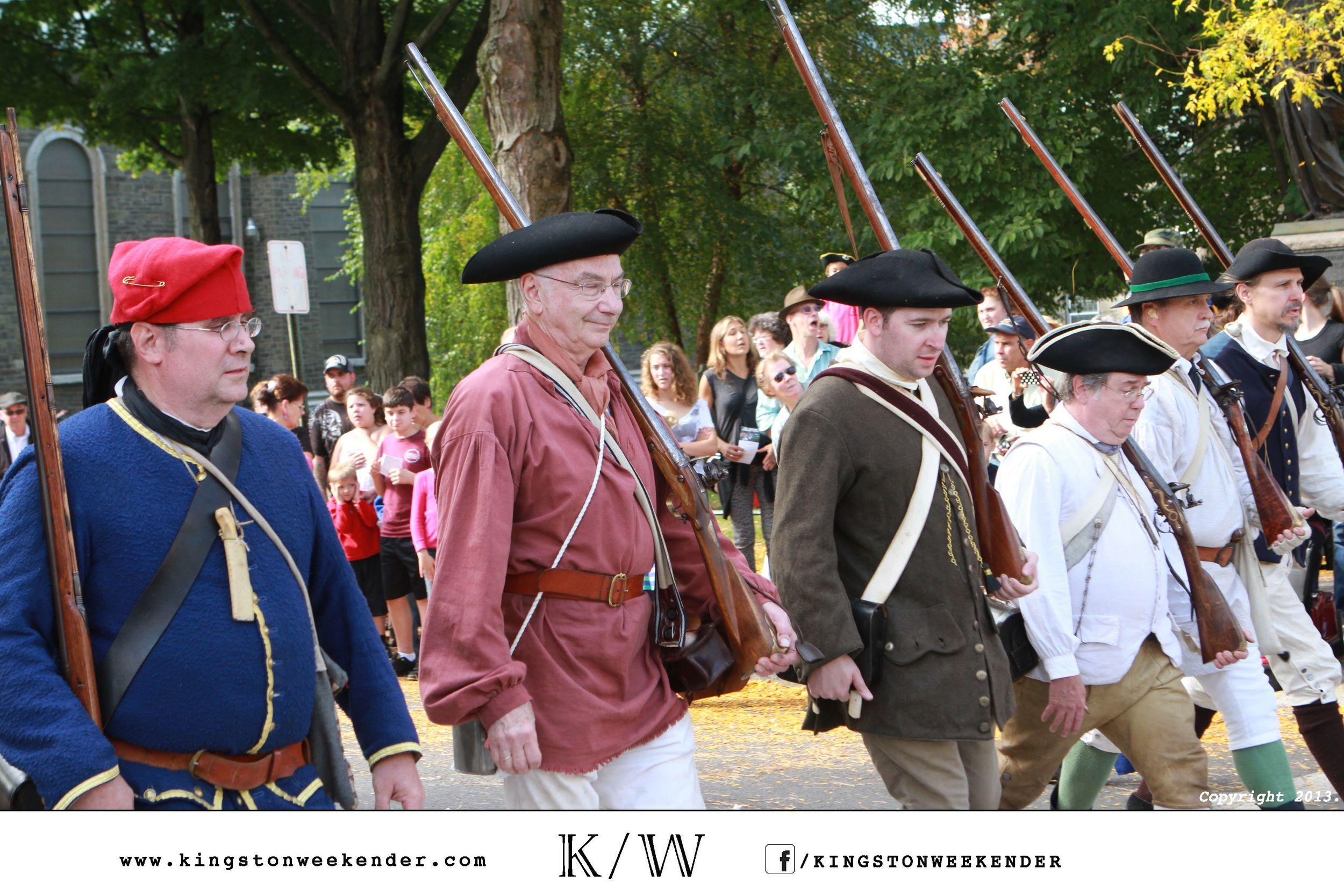 kingston-weekender-photo-credits2.jpg