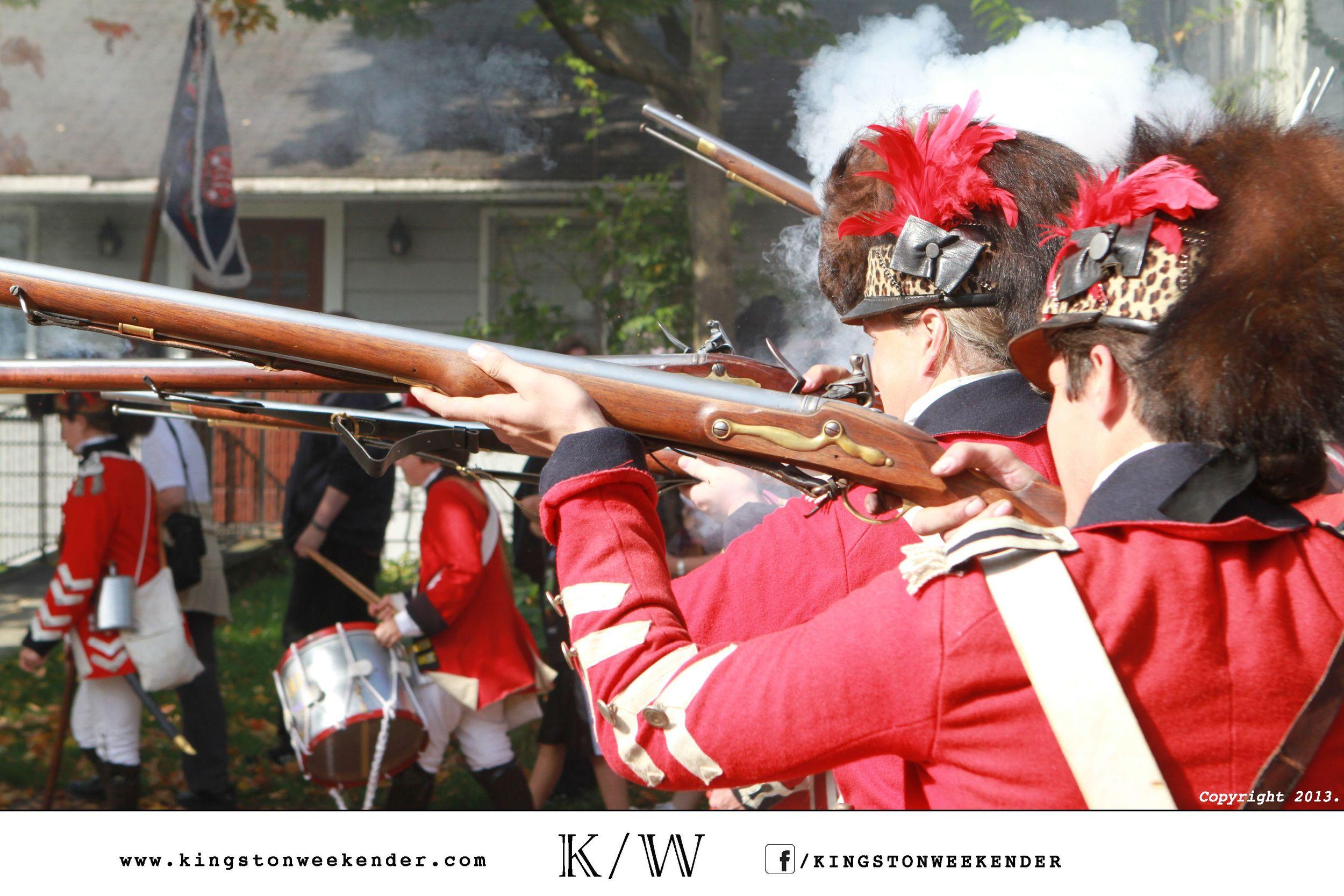 kingston-weekender-photo-credits.jpg
