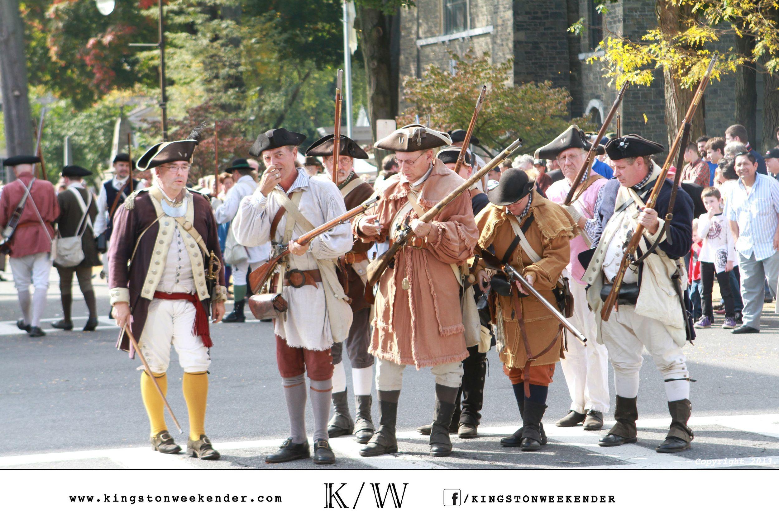 kingston-weekender-photo-credits4.jpg