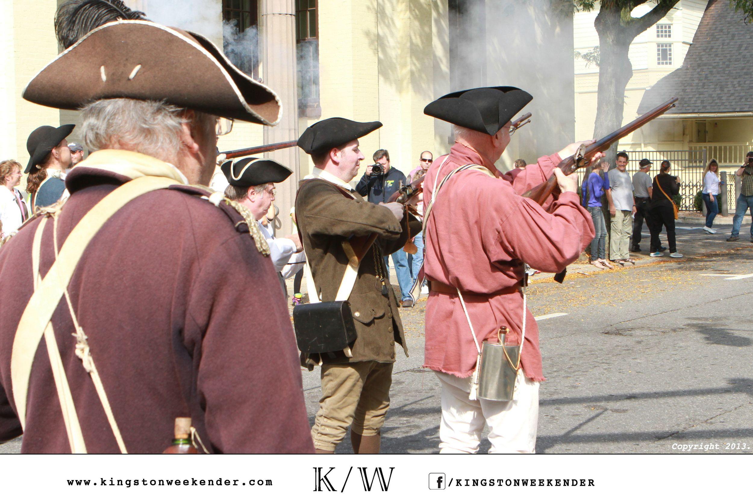 kingston-weekender-photo-credits3.jpg