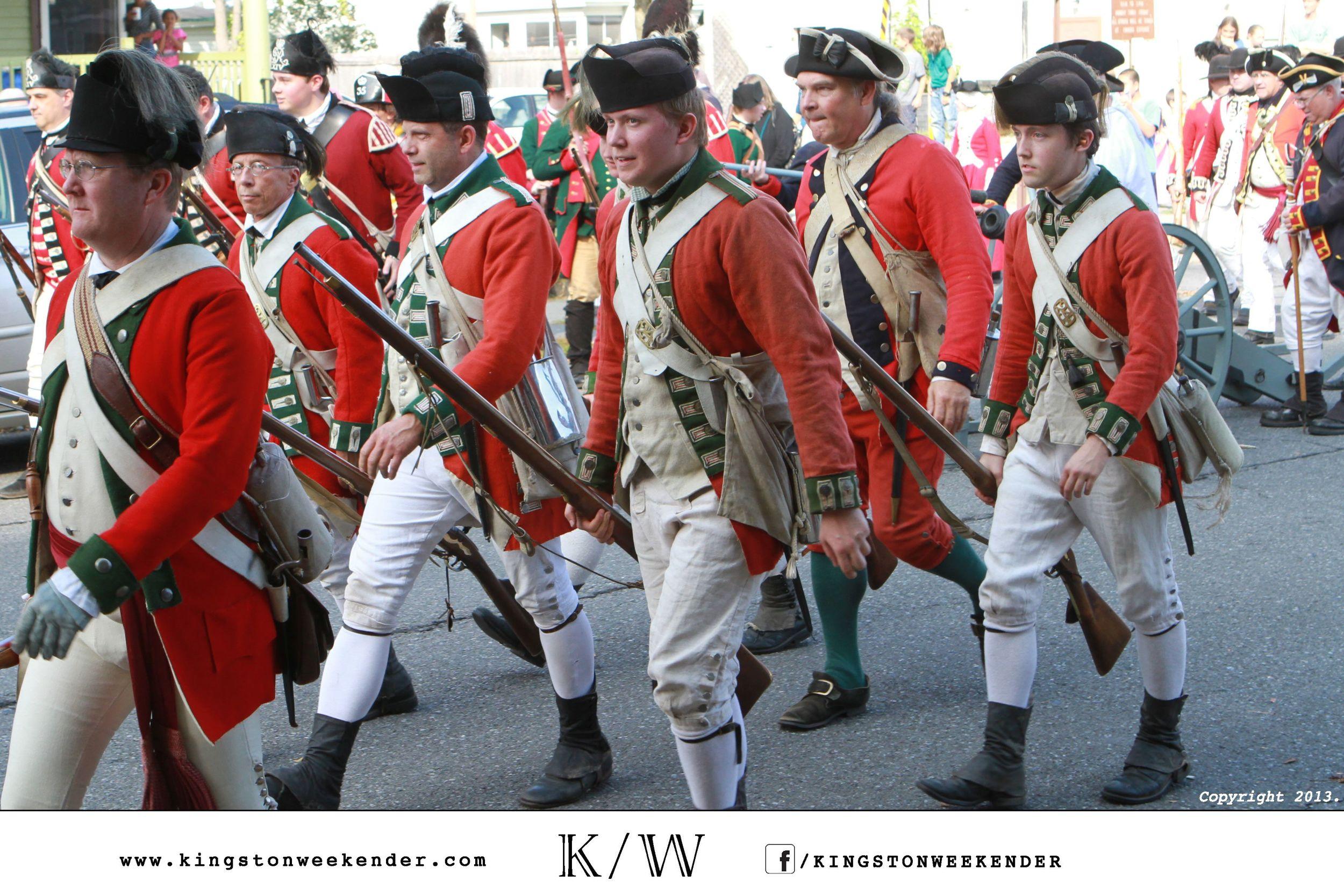 kingston-weekender-photo-credits7.jpg
