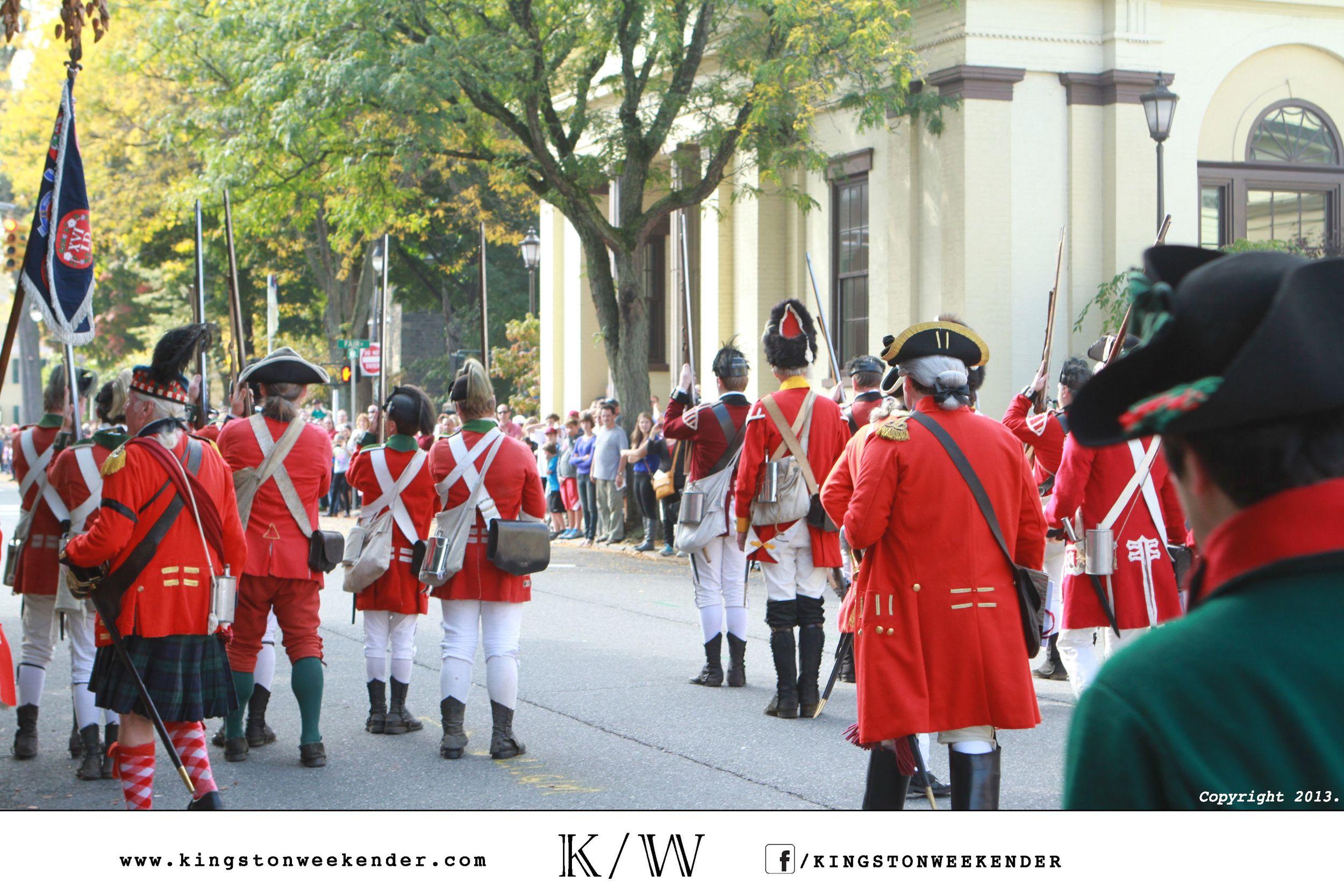 kingston-weekender-photo-credits8.jpg
