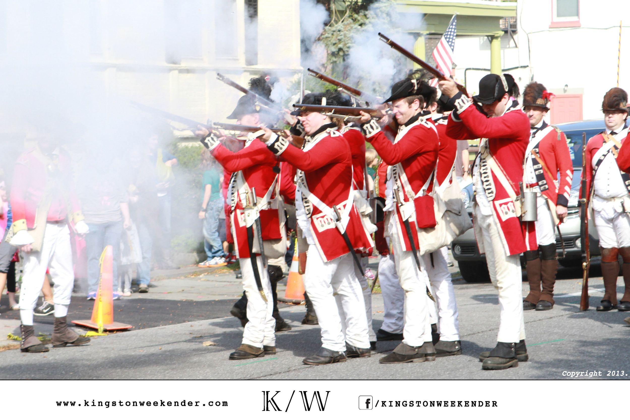 kingston-weekender-photo-credits9.jpg