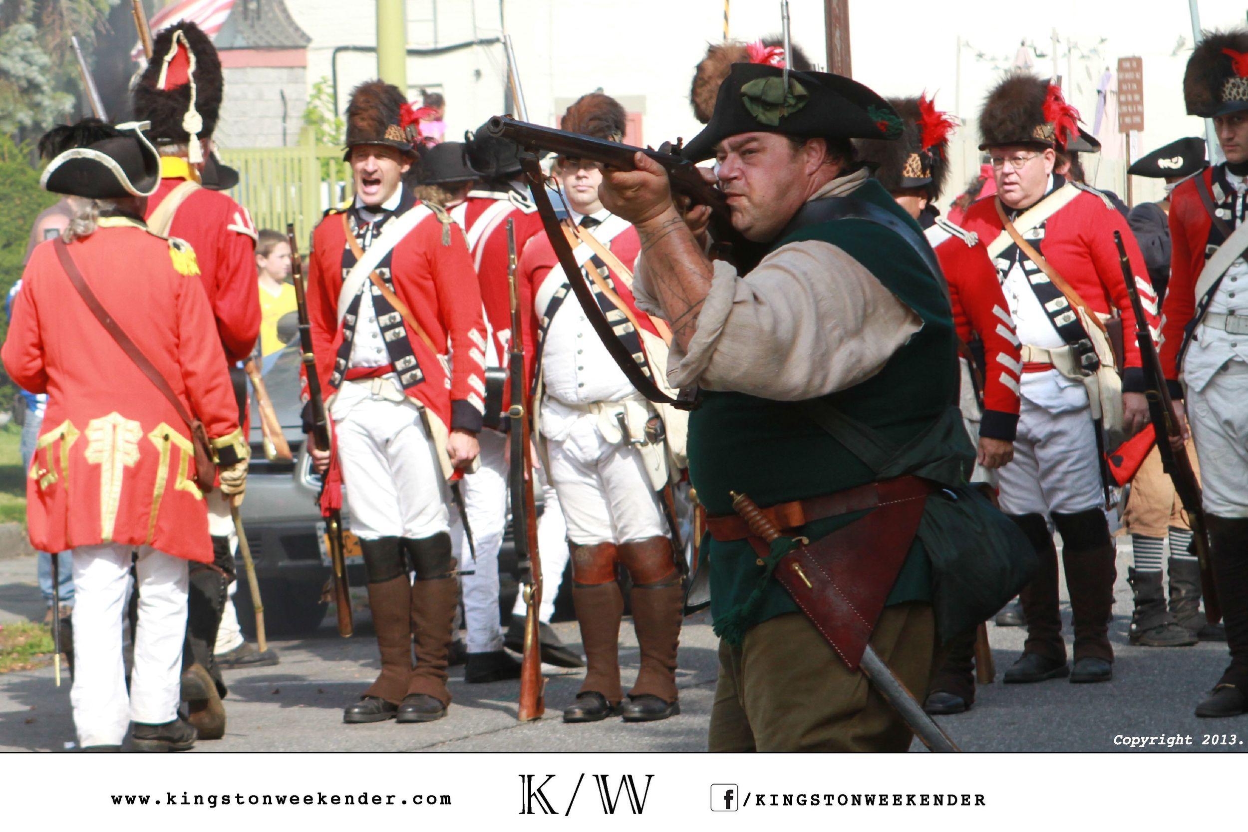 kingston-weekender-photo-credits10.jpg