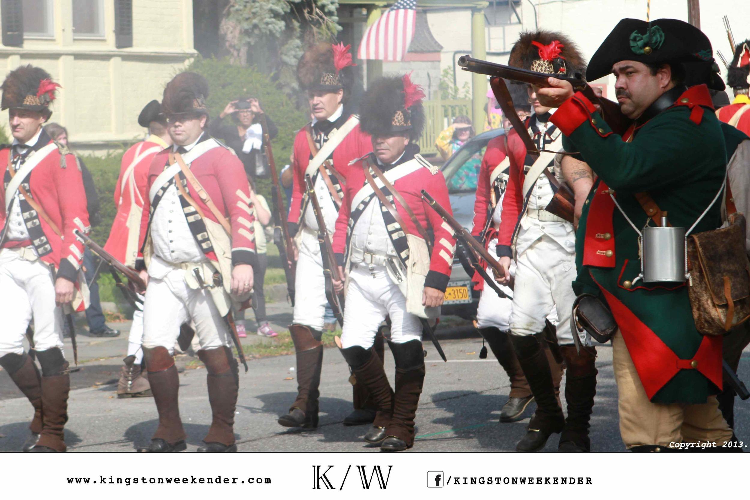 kingston-weekender-photo-credits11.jpg