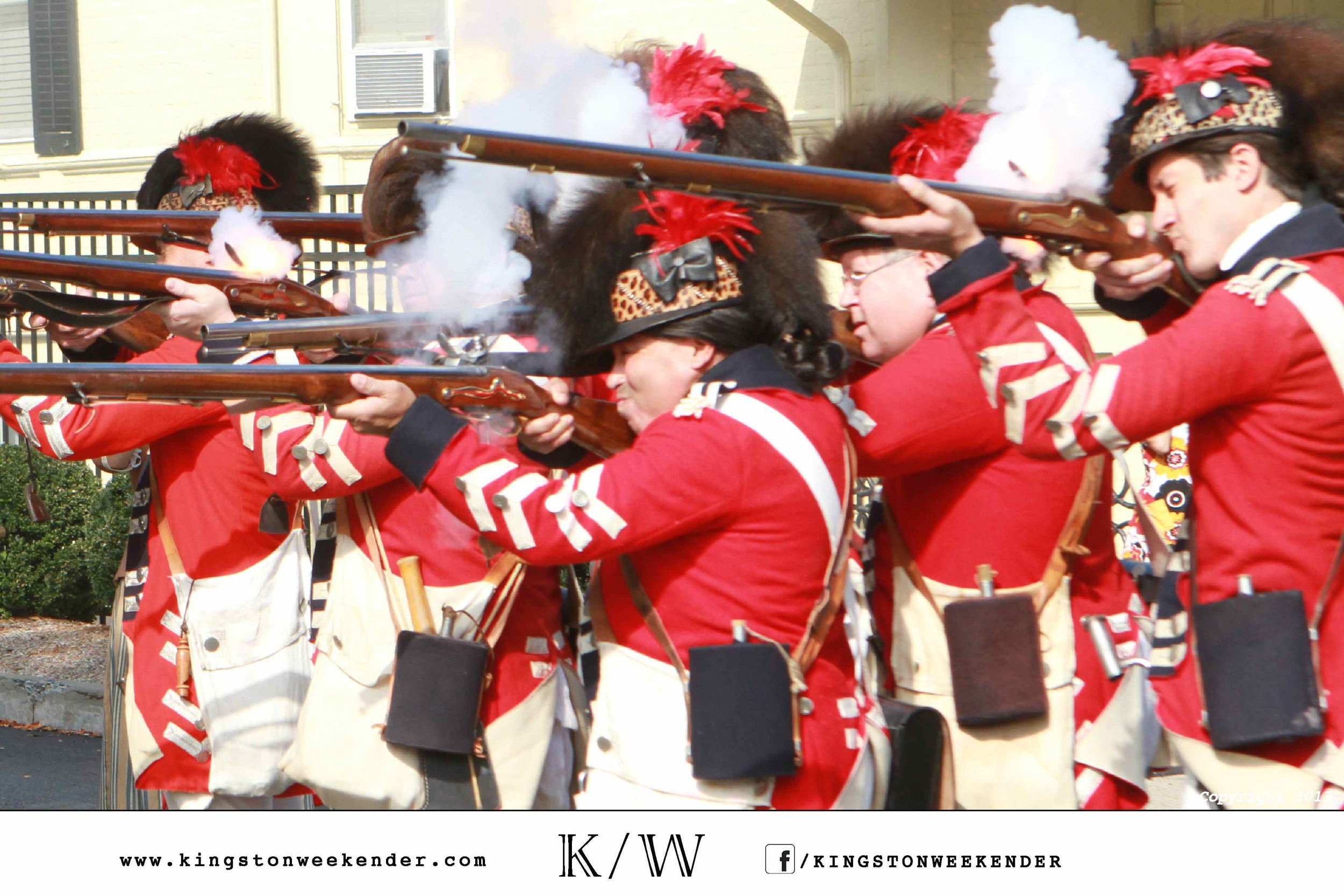 kingston-weekender-photo-credits13.jpg