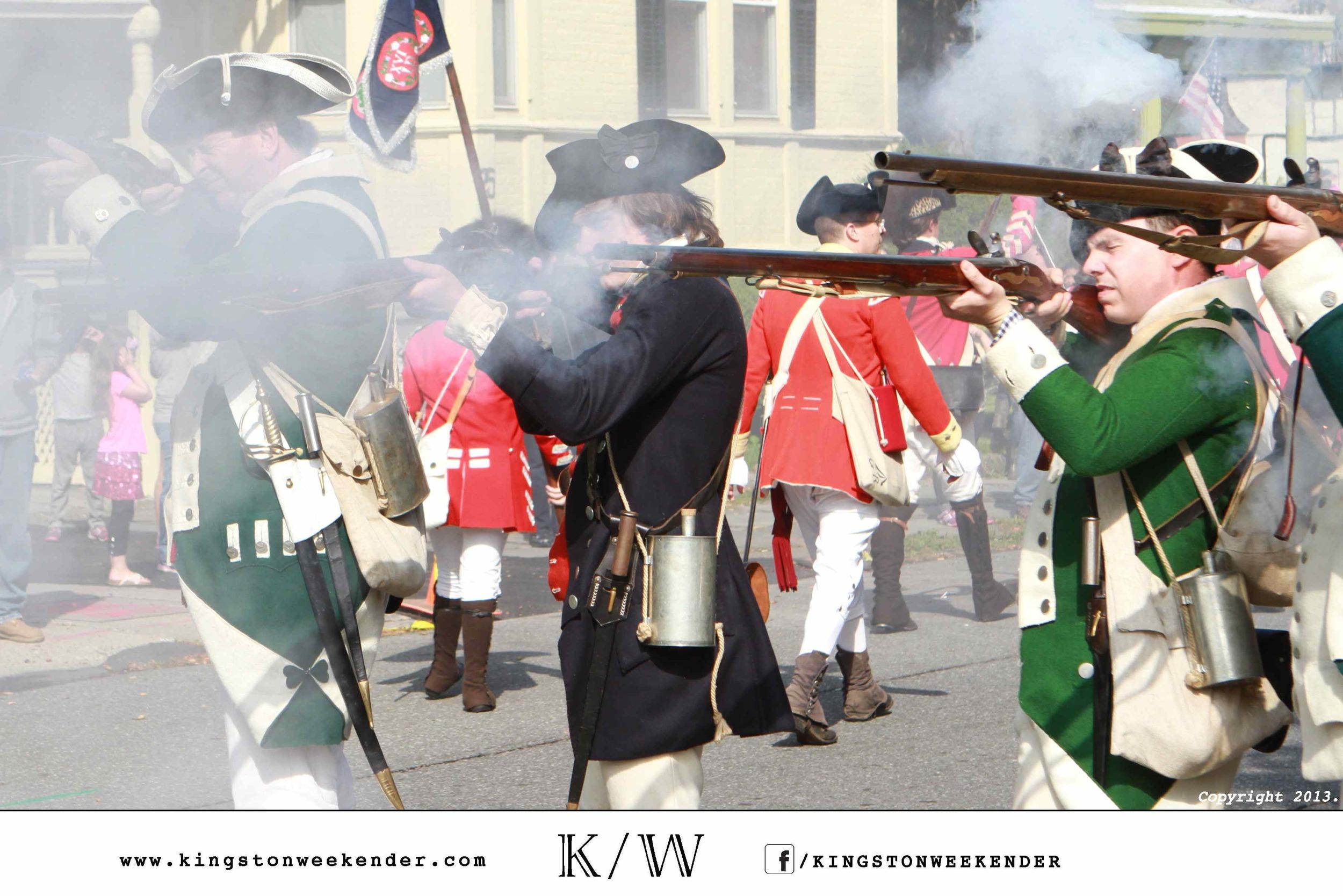 kingston-weekender-photo-credits14.jpg