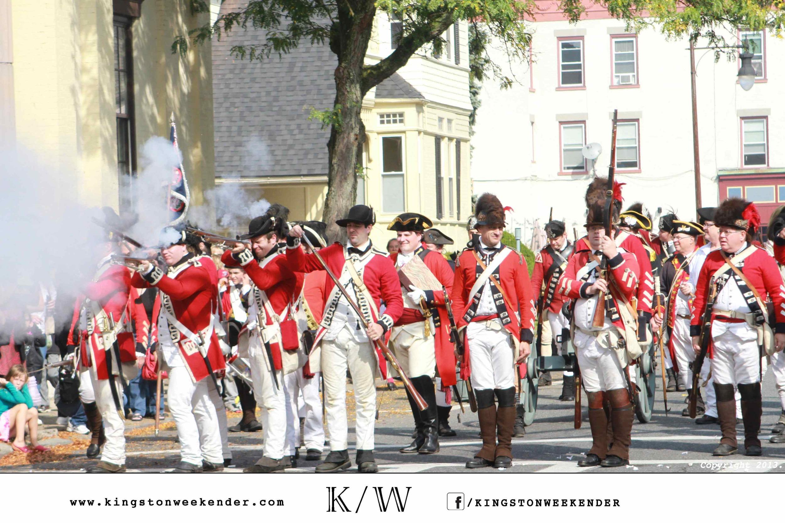 kingston-weekender-photo-credits16.jpg