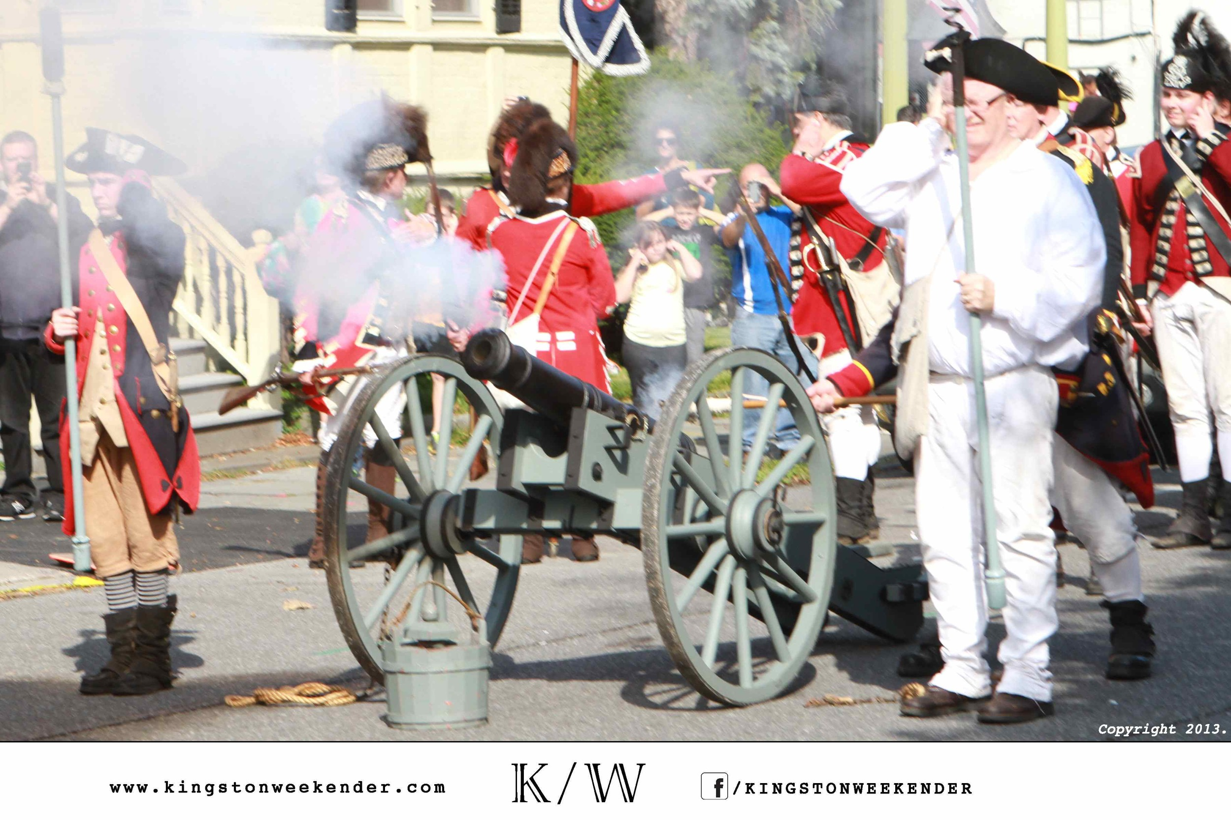 kingston-weekender-photo-credits15.jpg