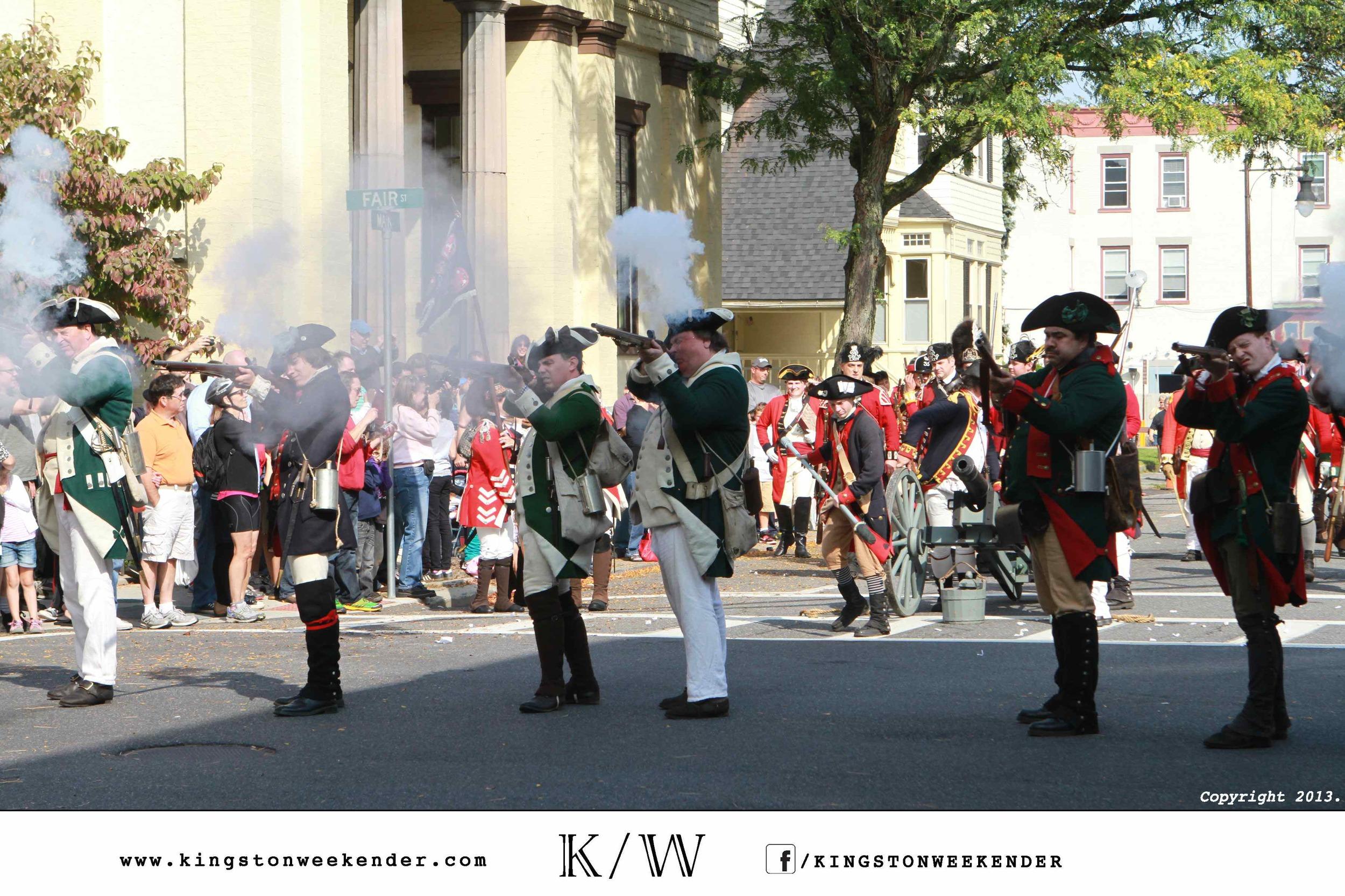kingston-weekender-photo-credits18.jpg