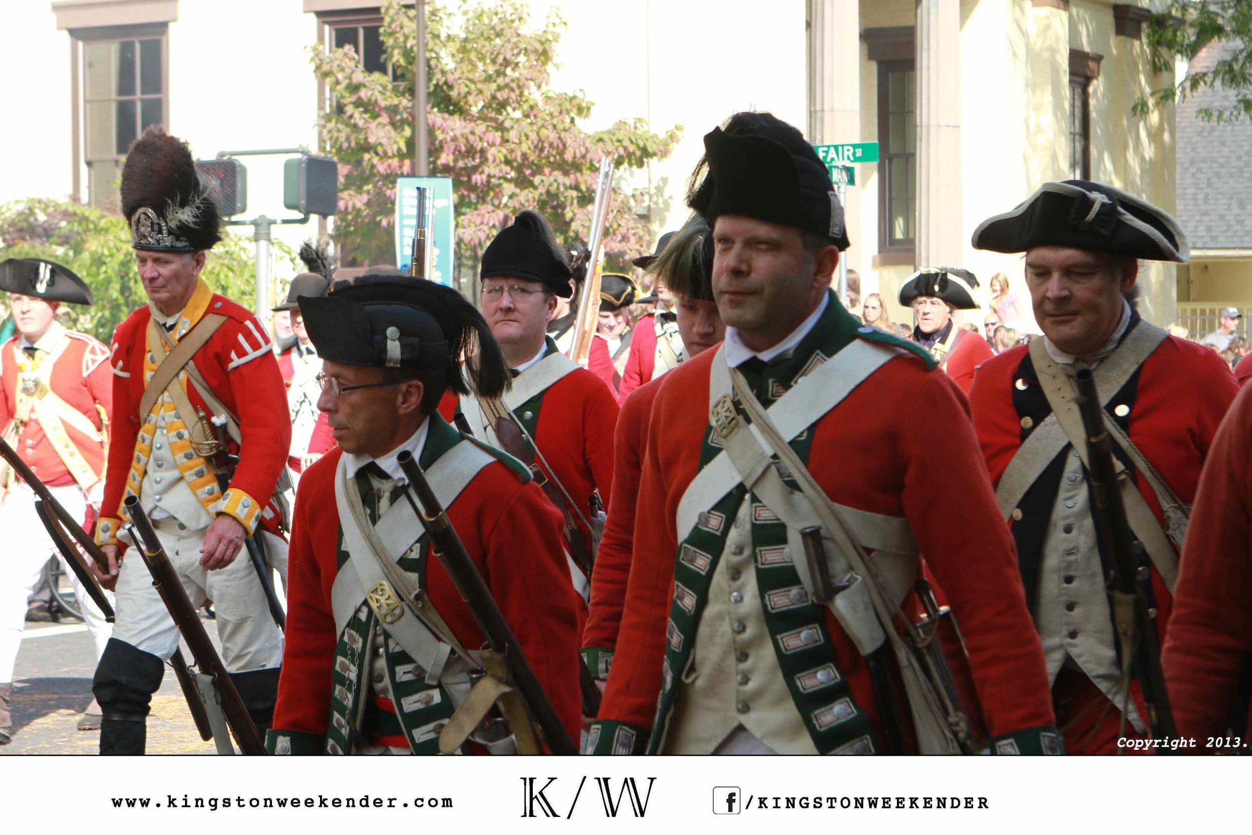 kingston-weekender-photo-credits20.jpg