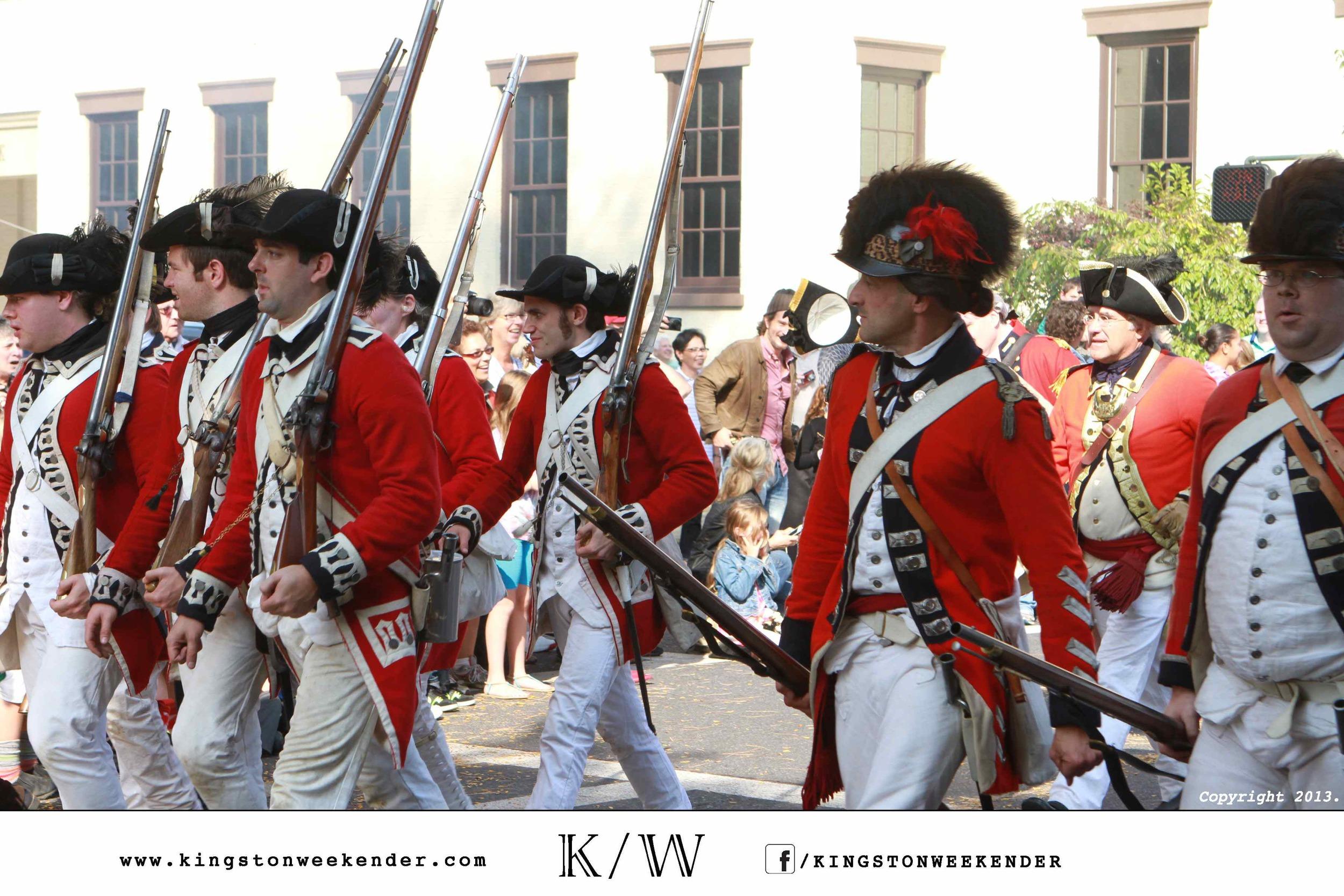 kingston-weekender-photo-credits21.jpg