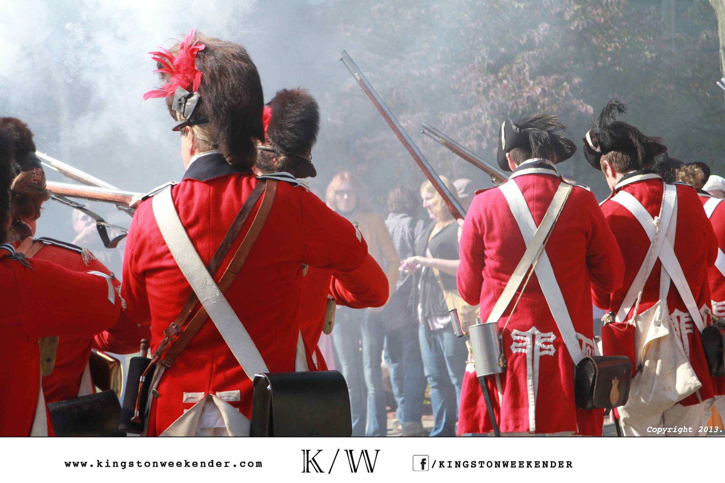 kingston-weekender-photo-credits22.jpg