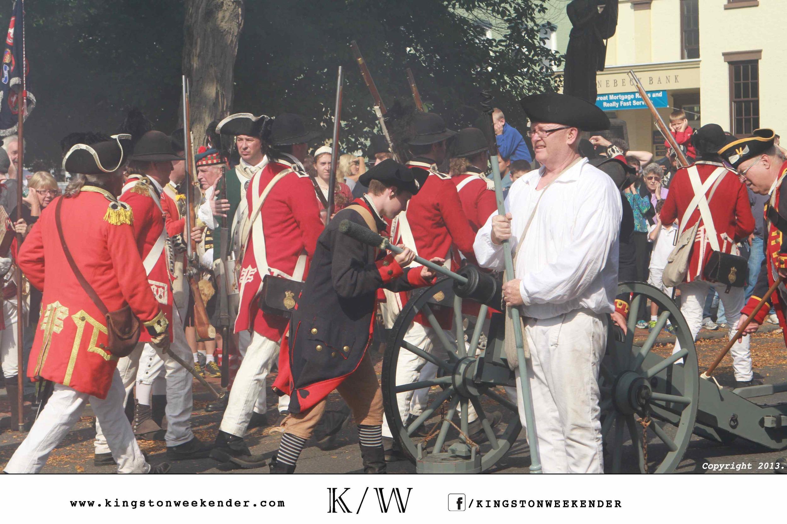 kingston-weekender-photo-credits23.jpg