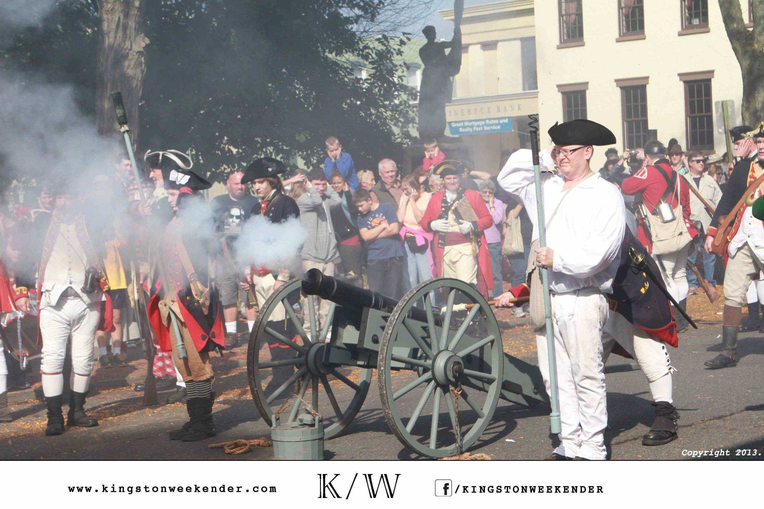 kingston-weekender-photo-credits24.jpg