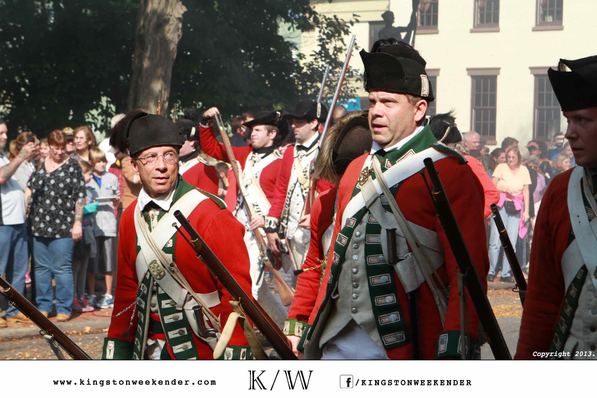 kingston-weekender-photo-credits26.jpg