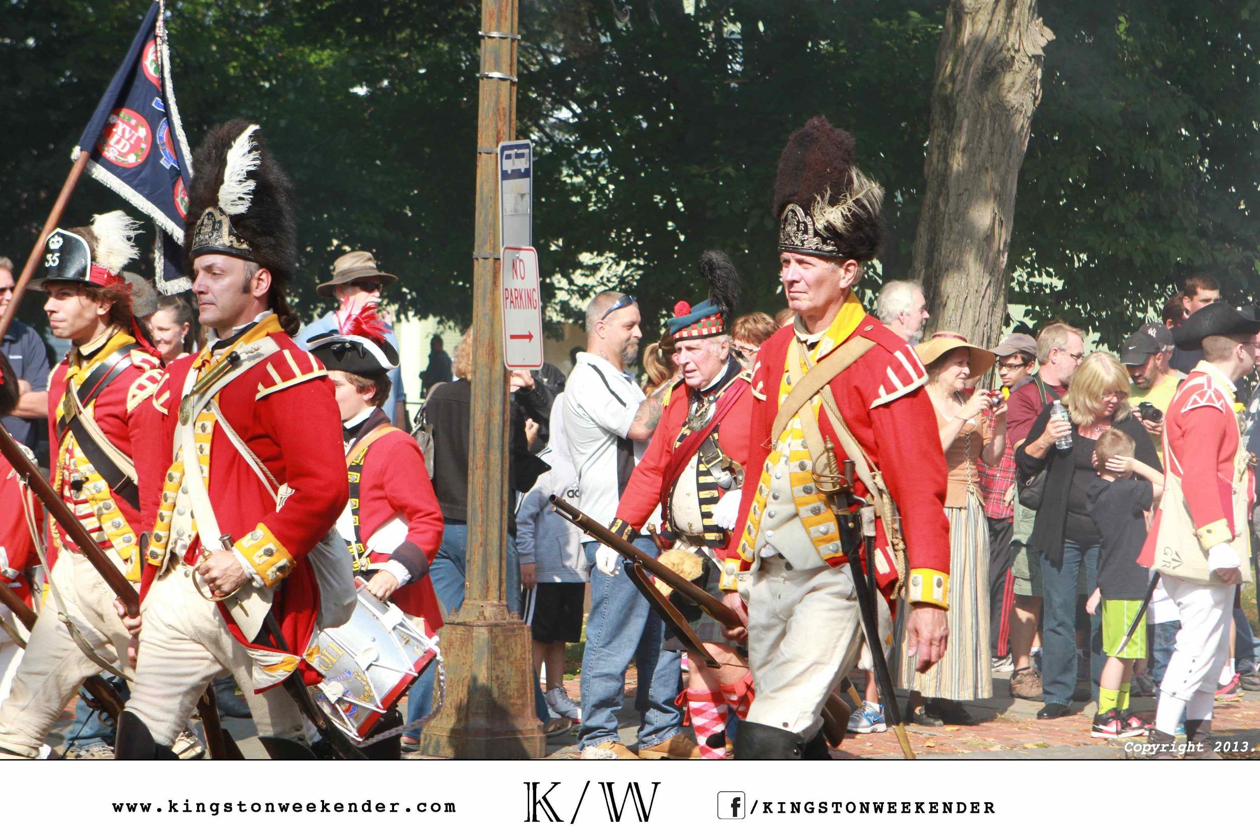 kingston-weekender-photo-credits25.jpg