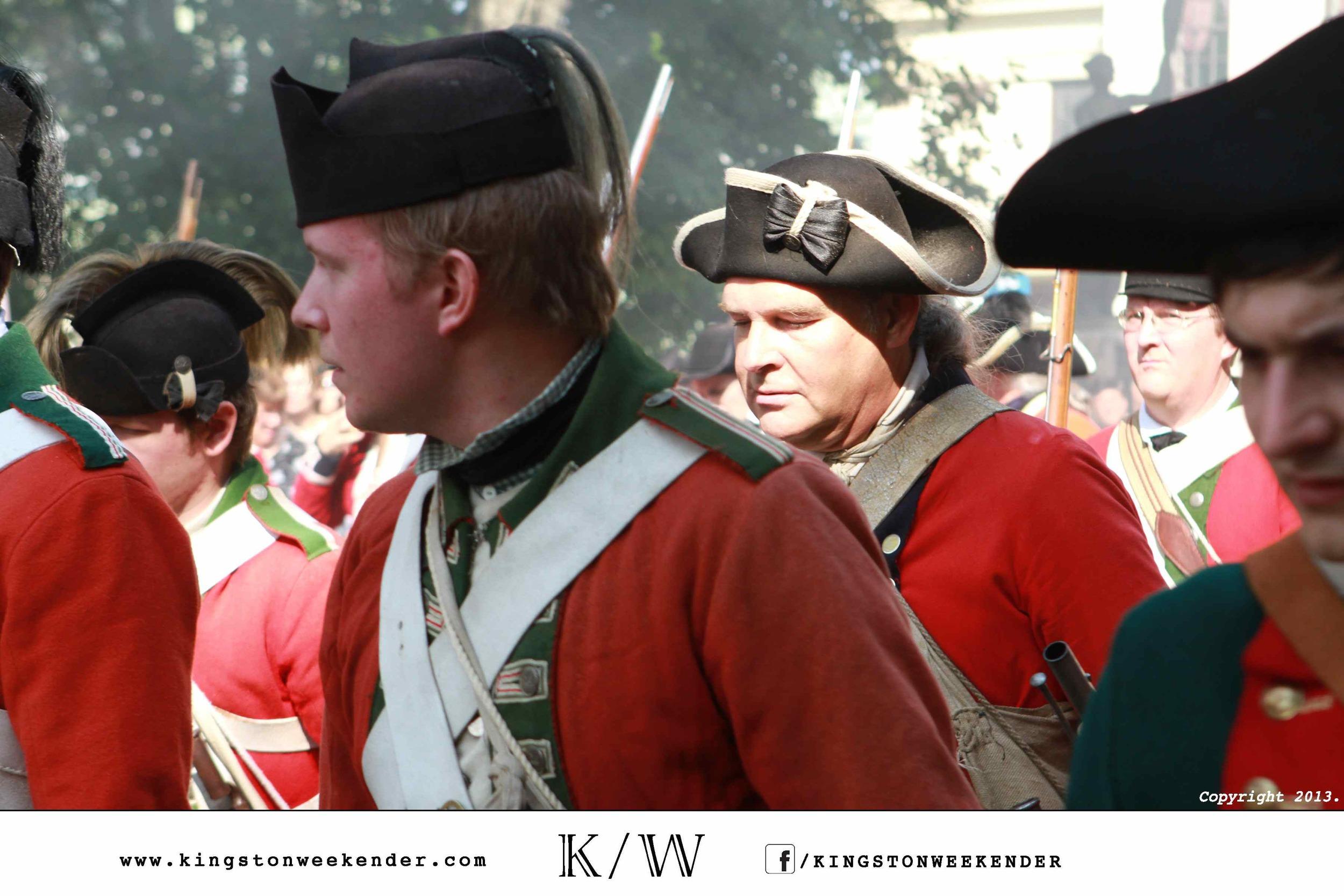 kingston-weekender-photo-credits27.jpg
