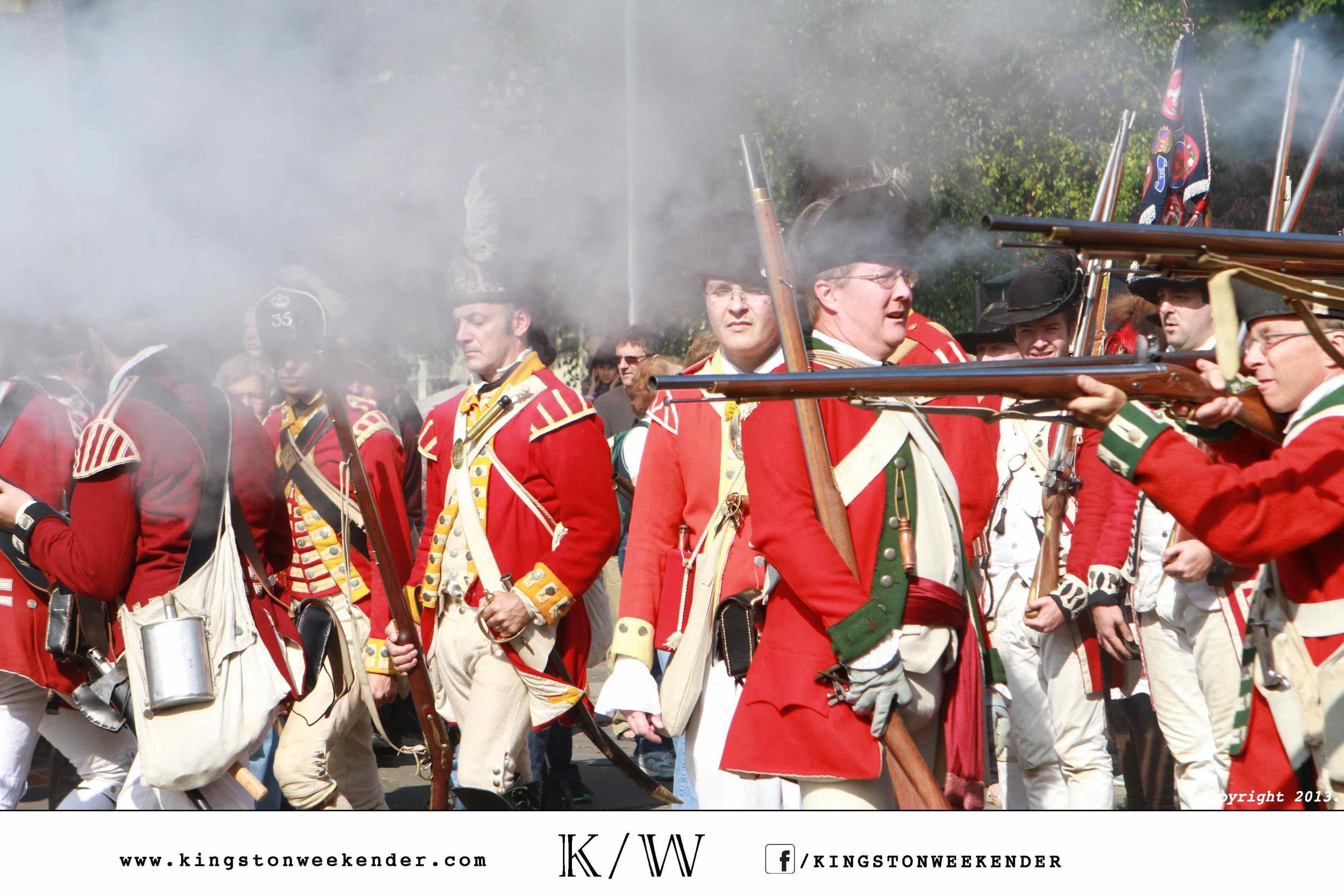 kingston-weekender-photo-credits29.jpg