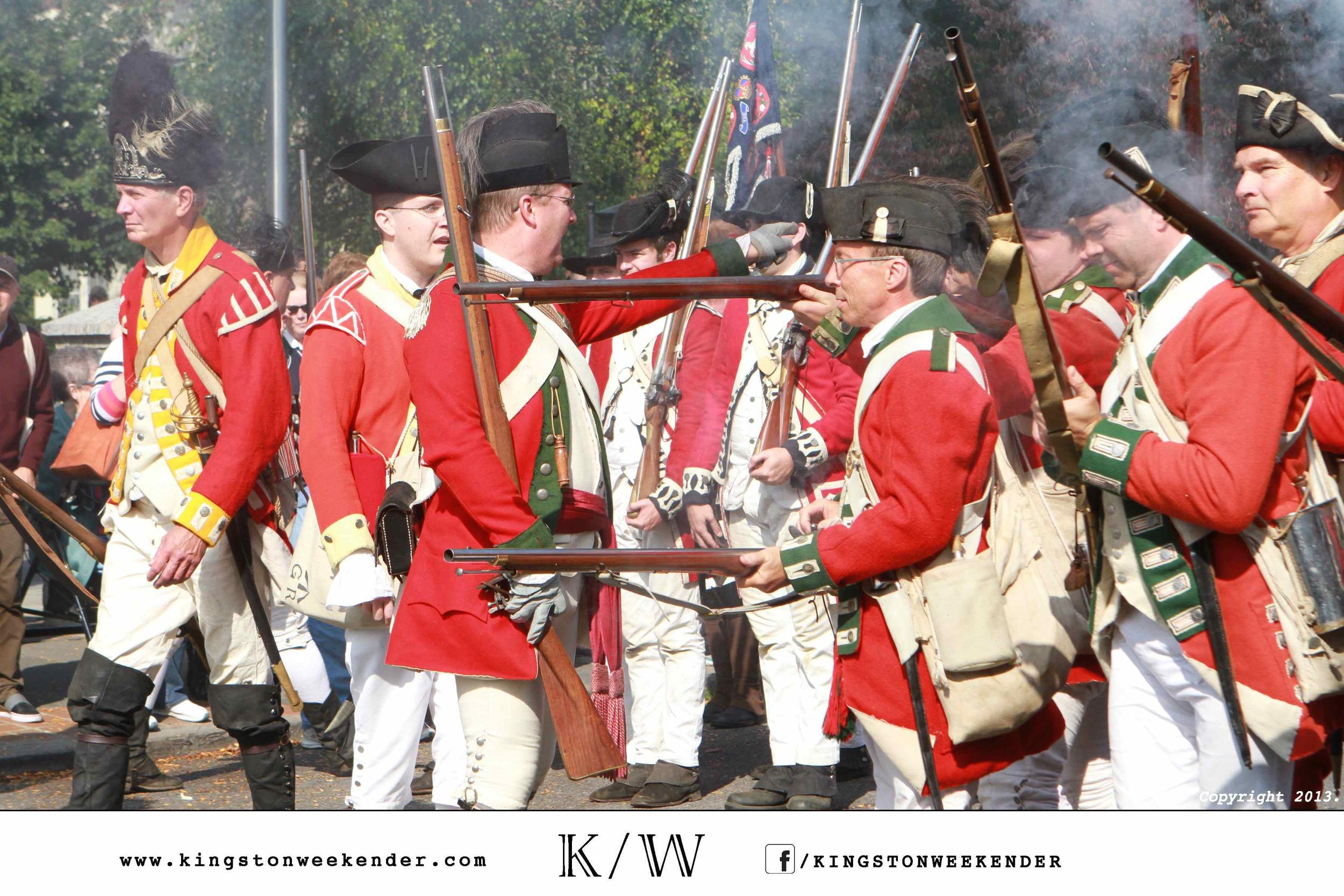 kingston-weekender-photo-credits30.jpg