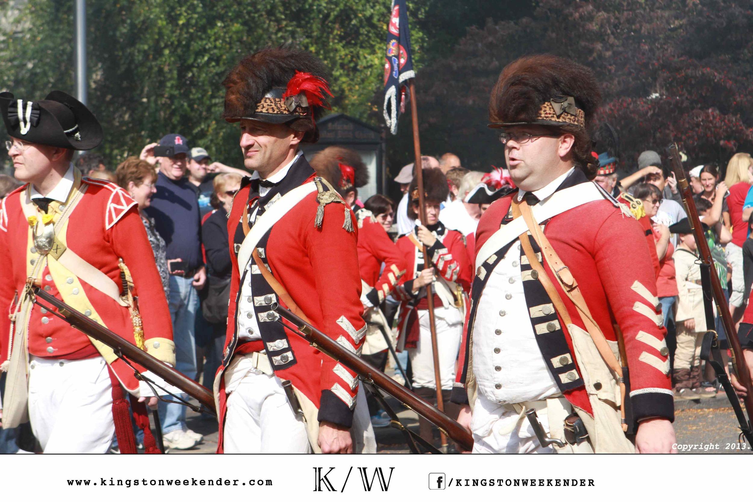 kingston-weekender-photo-credits31.jpg