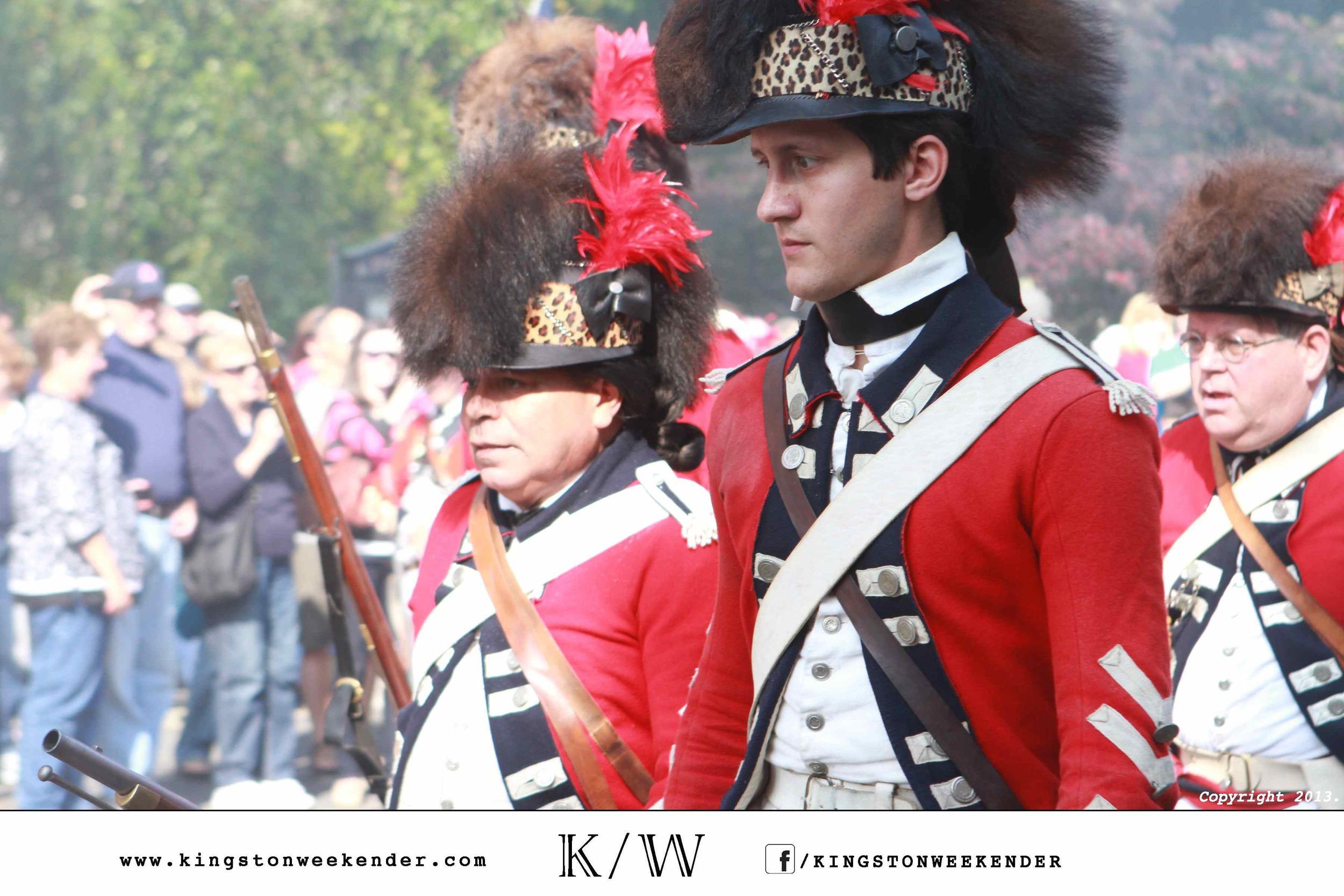 kingston-weekender-photo-credits32.jpg