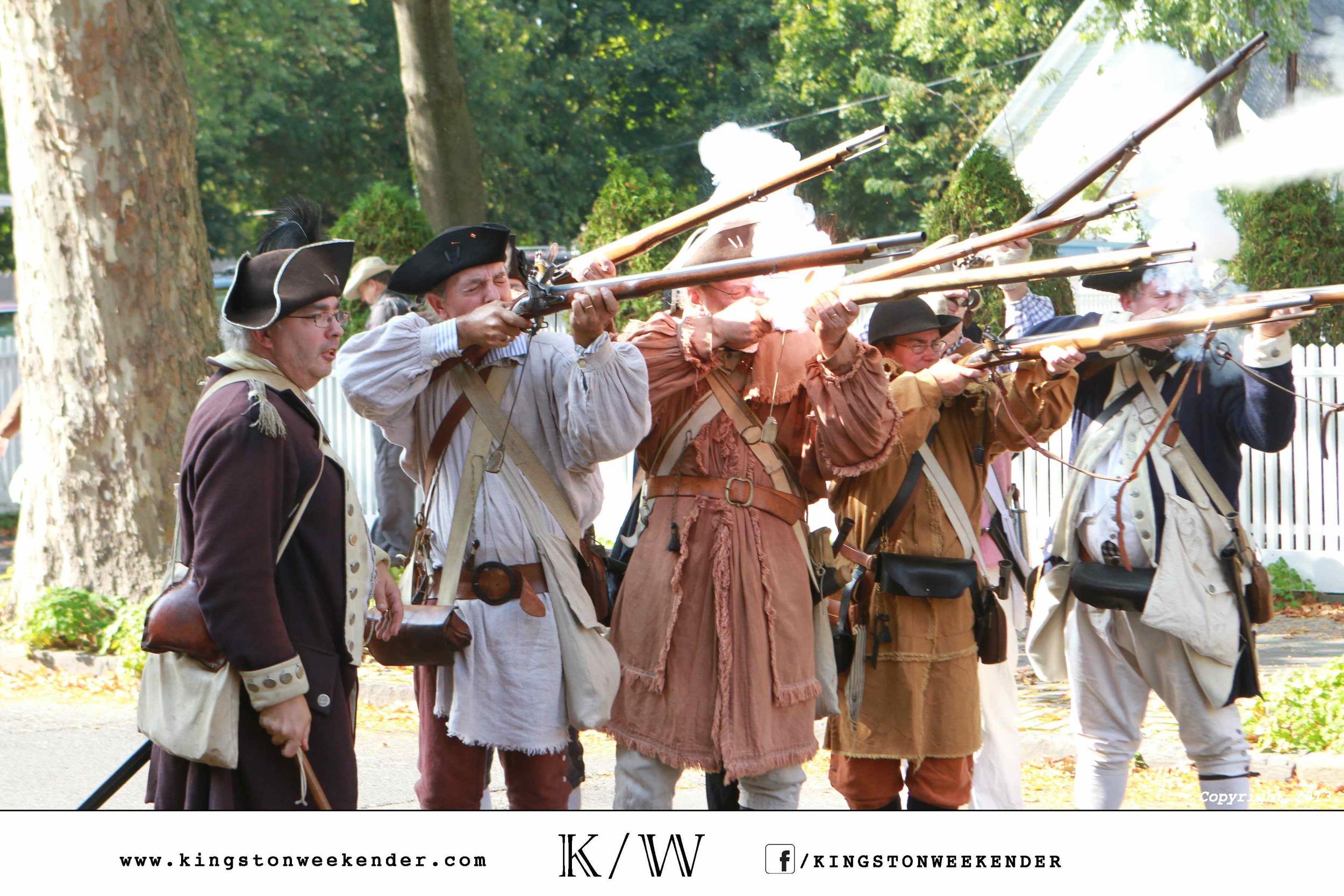 kingston-weekender-photo-credits33.jpg
