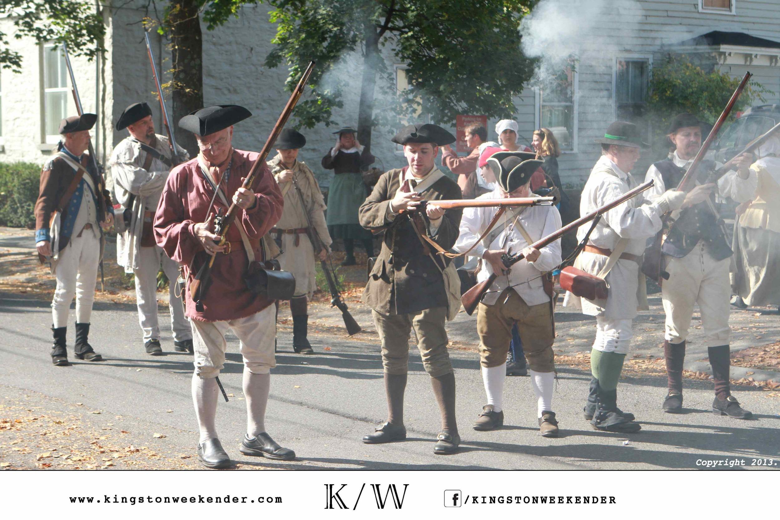 kingston-weekender-photo-credits35.jpg