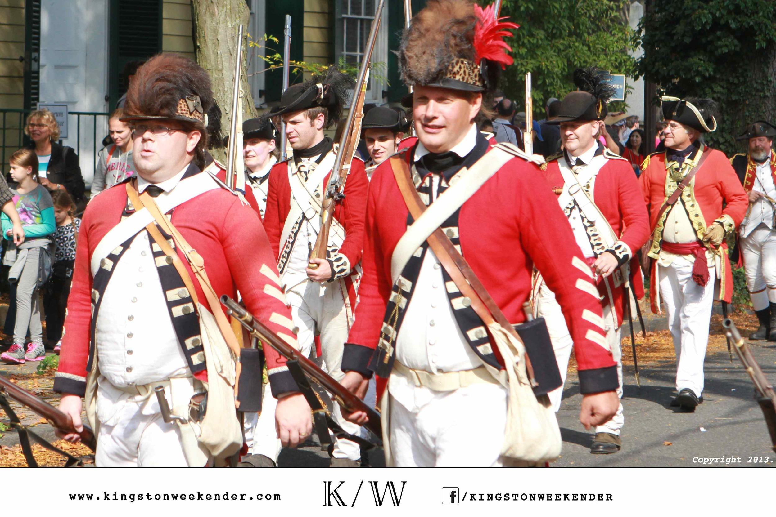 kingston-weekender-photo-credits39.jpg