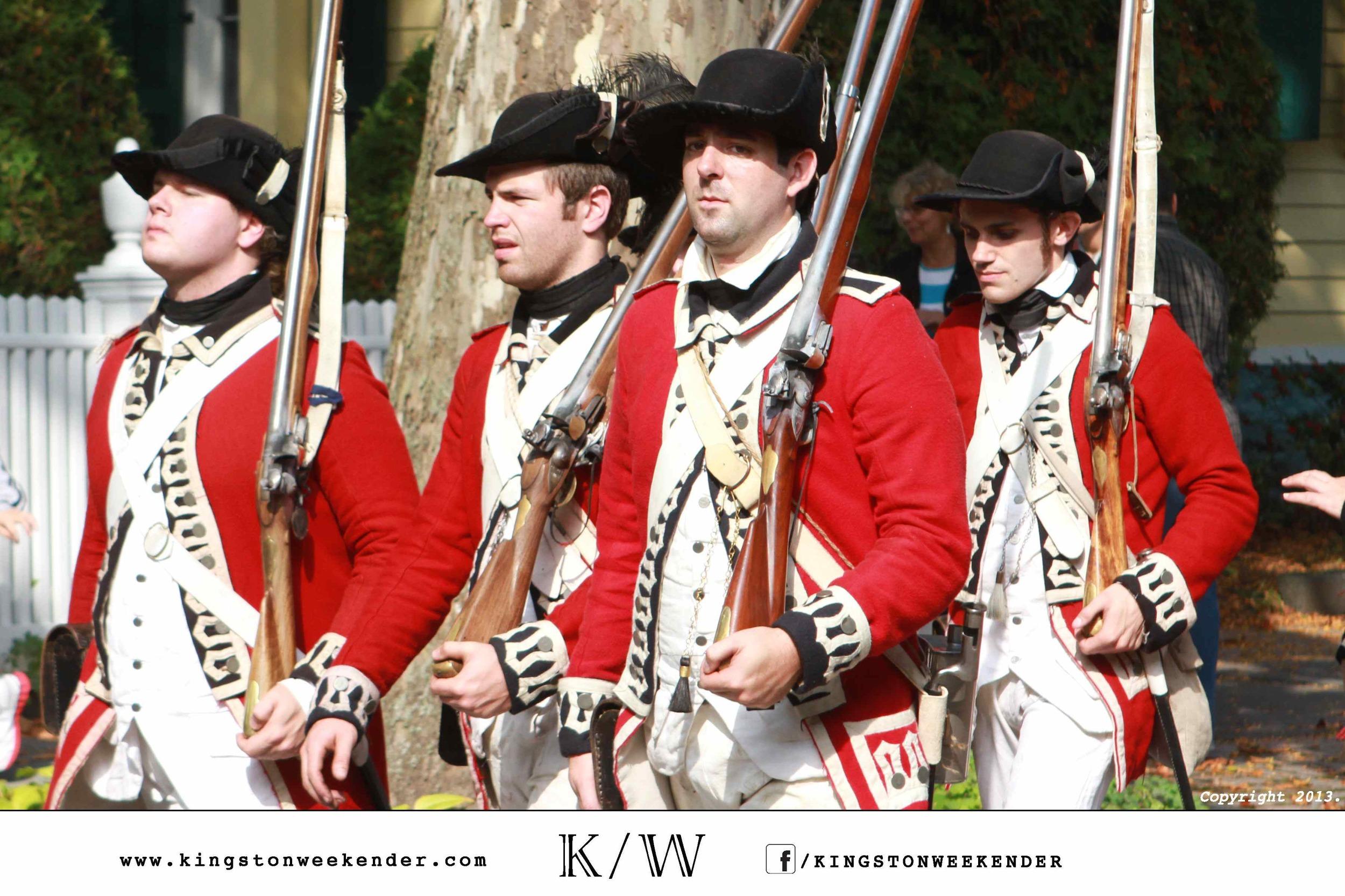 kingston-weekender-photo-credits41.jpg