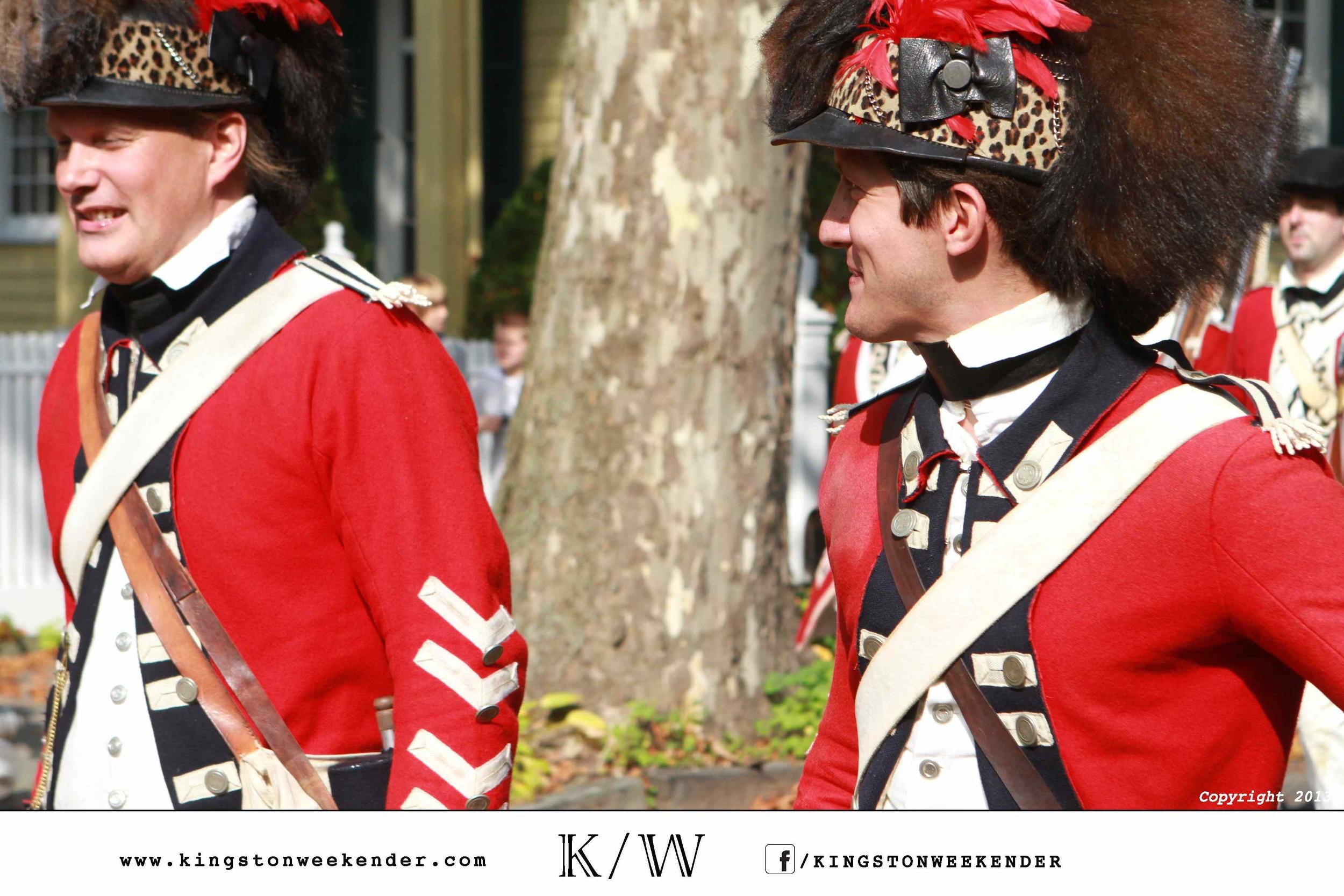 kingston-weekender-photo-credits40.jpg