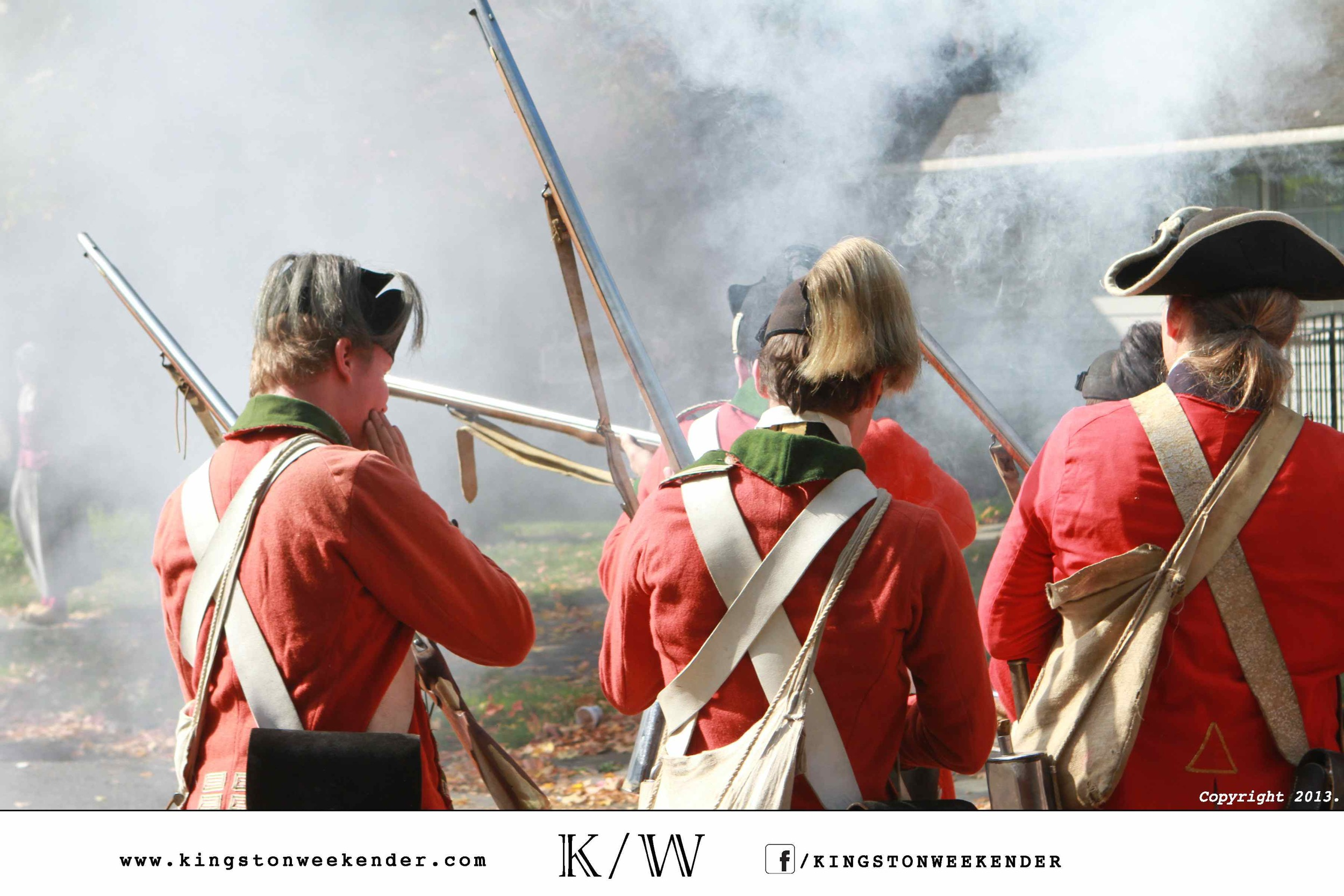 kingston-weekender-photo-credits42.jpg