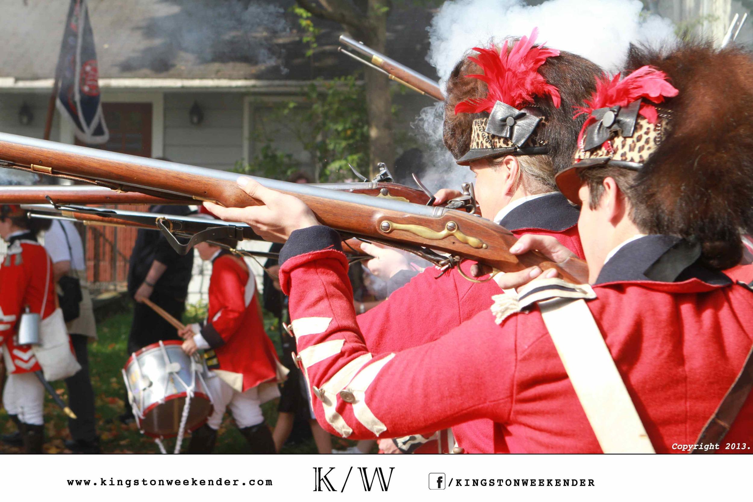 kingston-weekender-photo-credits43.jpg