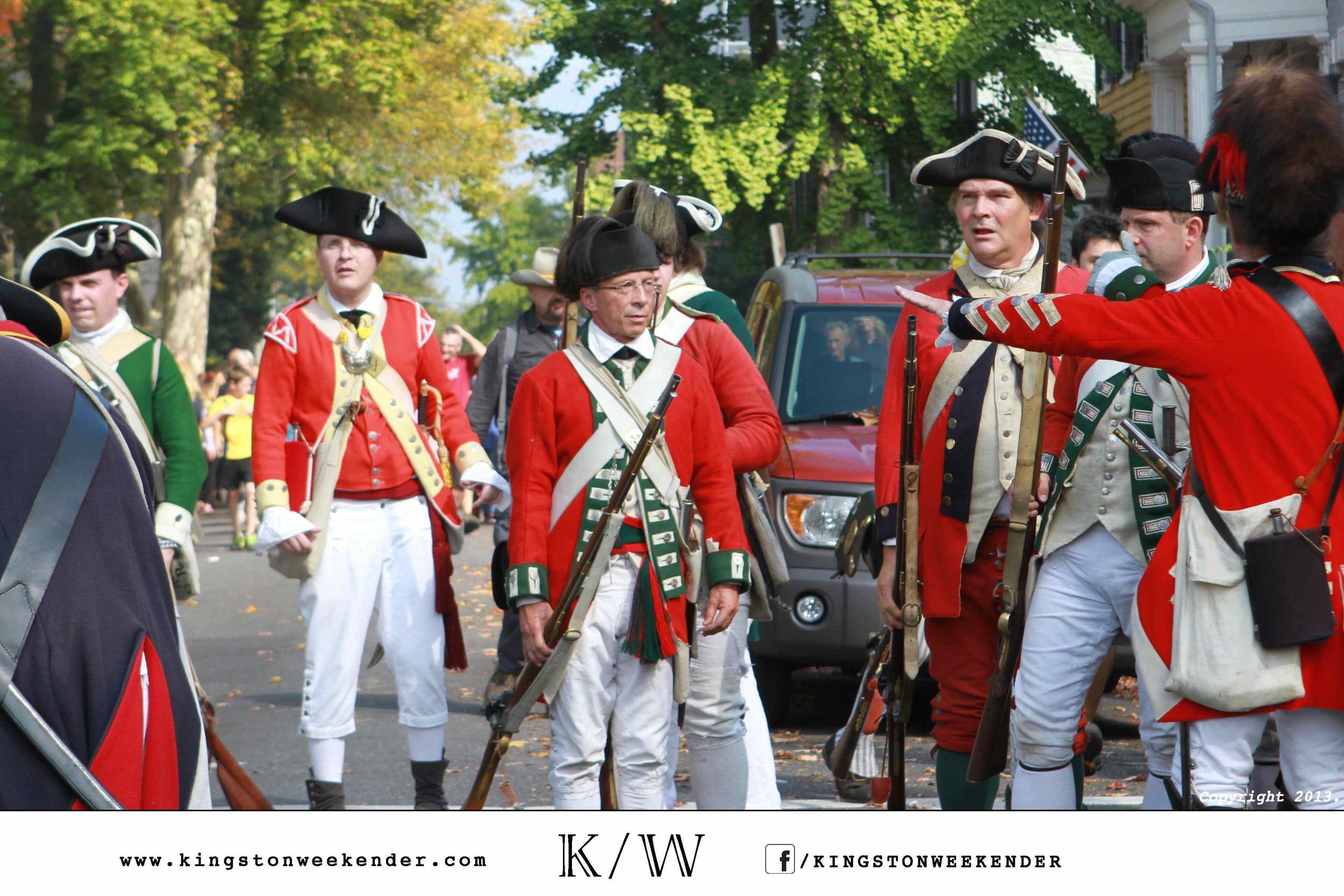 kingston-weekender-photo-credits44.jpg