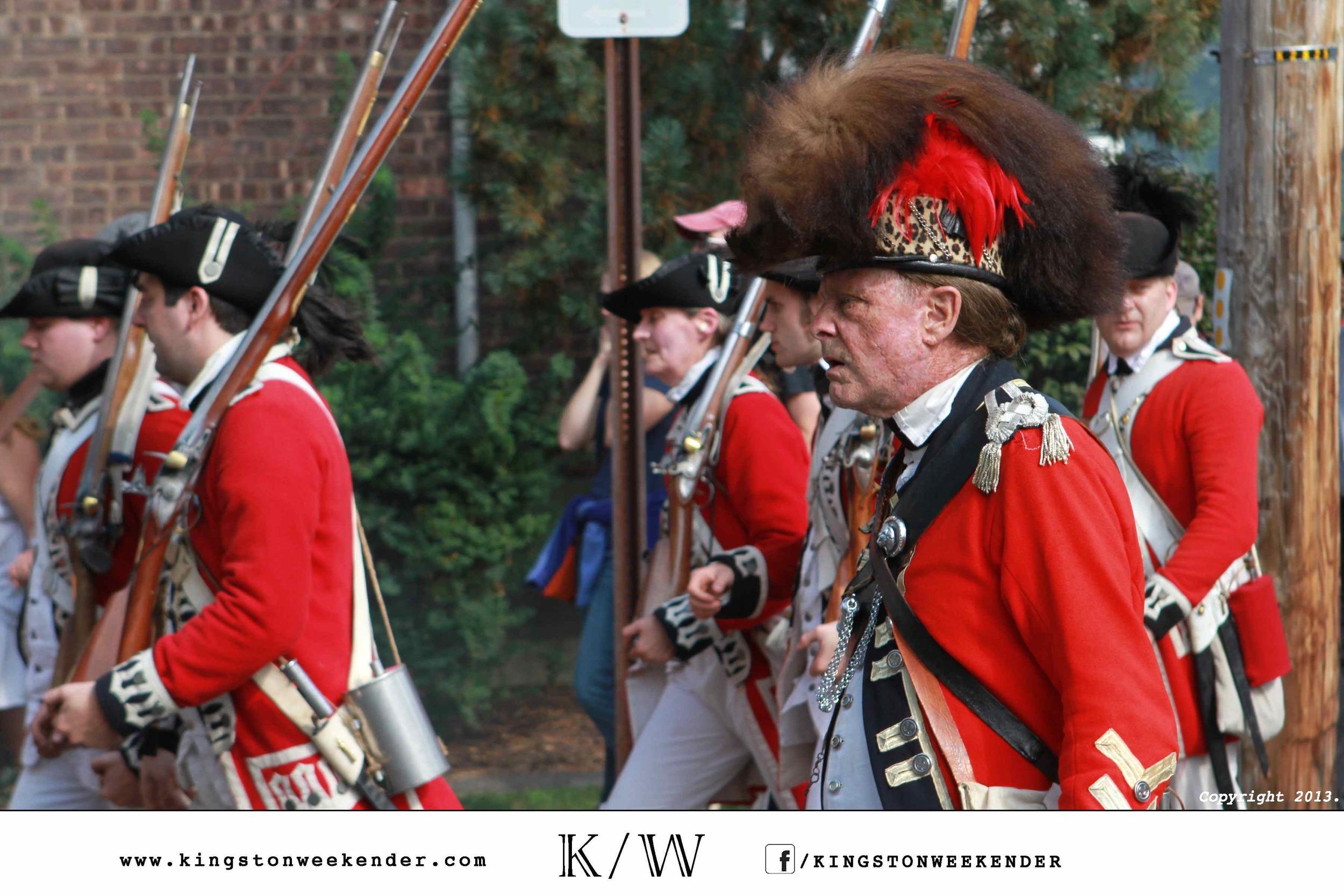 kingston-weekender-photo-credits45.jpg
