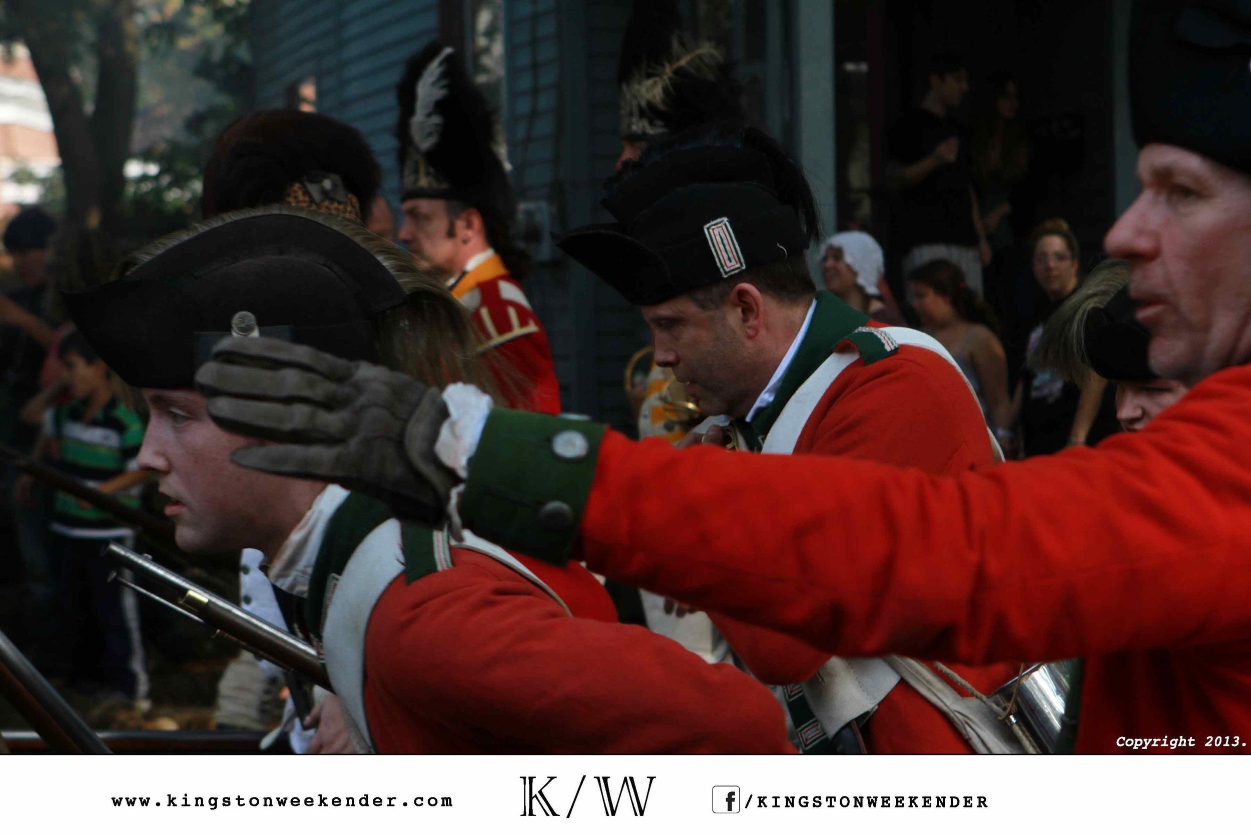 kingston-weekender-photo-credits46.jpg
