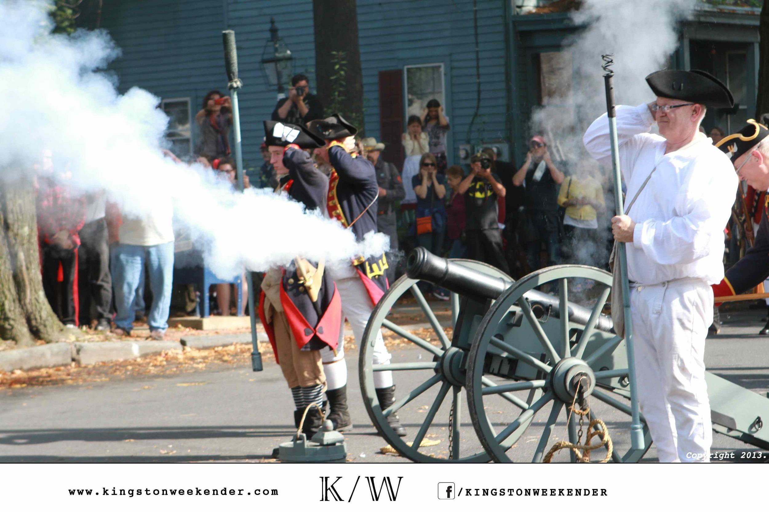 kingston-weekender-photo-credits48.jpg