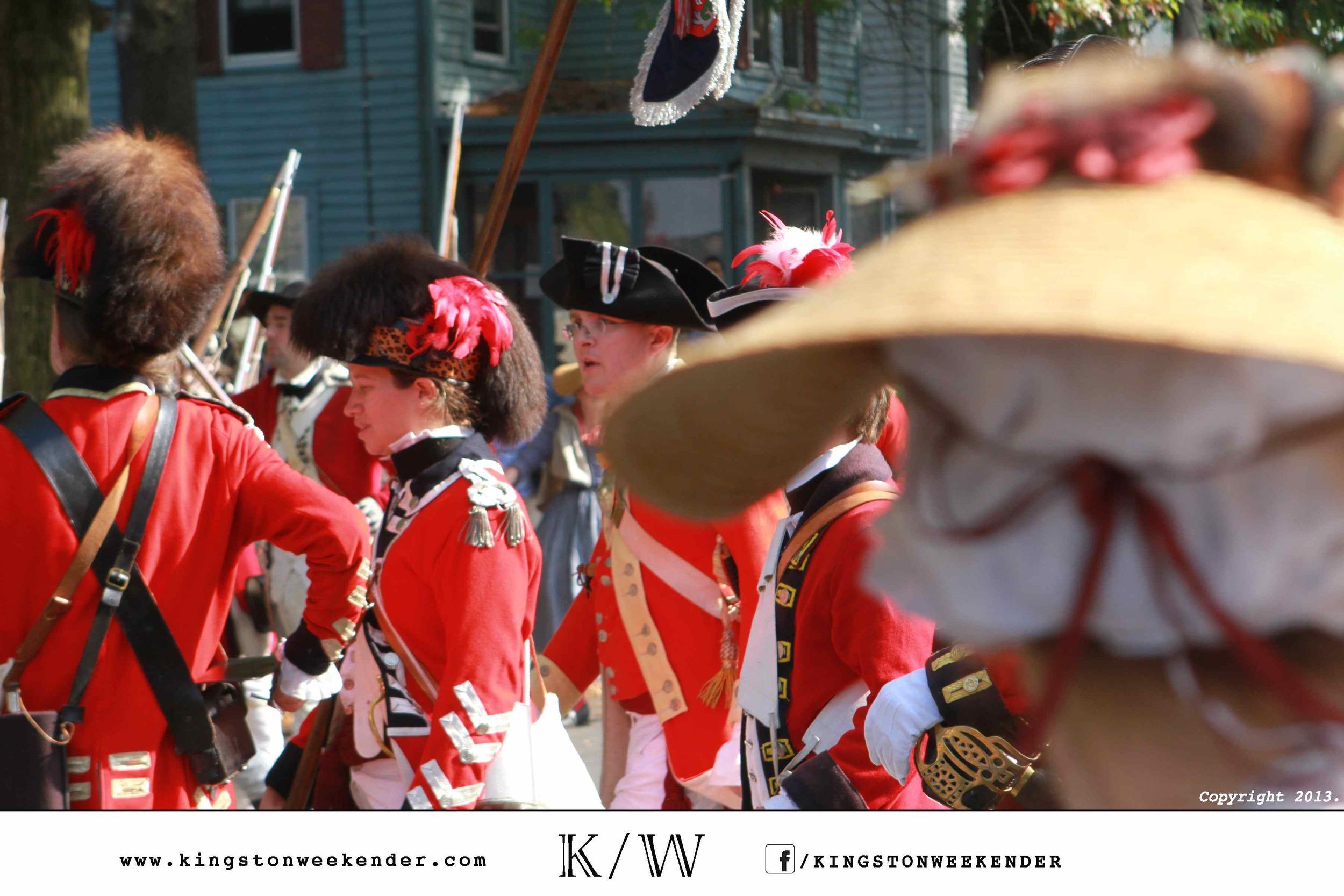 kingston-weekender-photo-credits50.jpg
