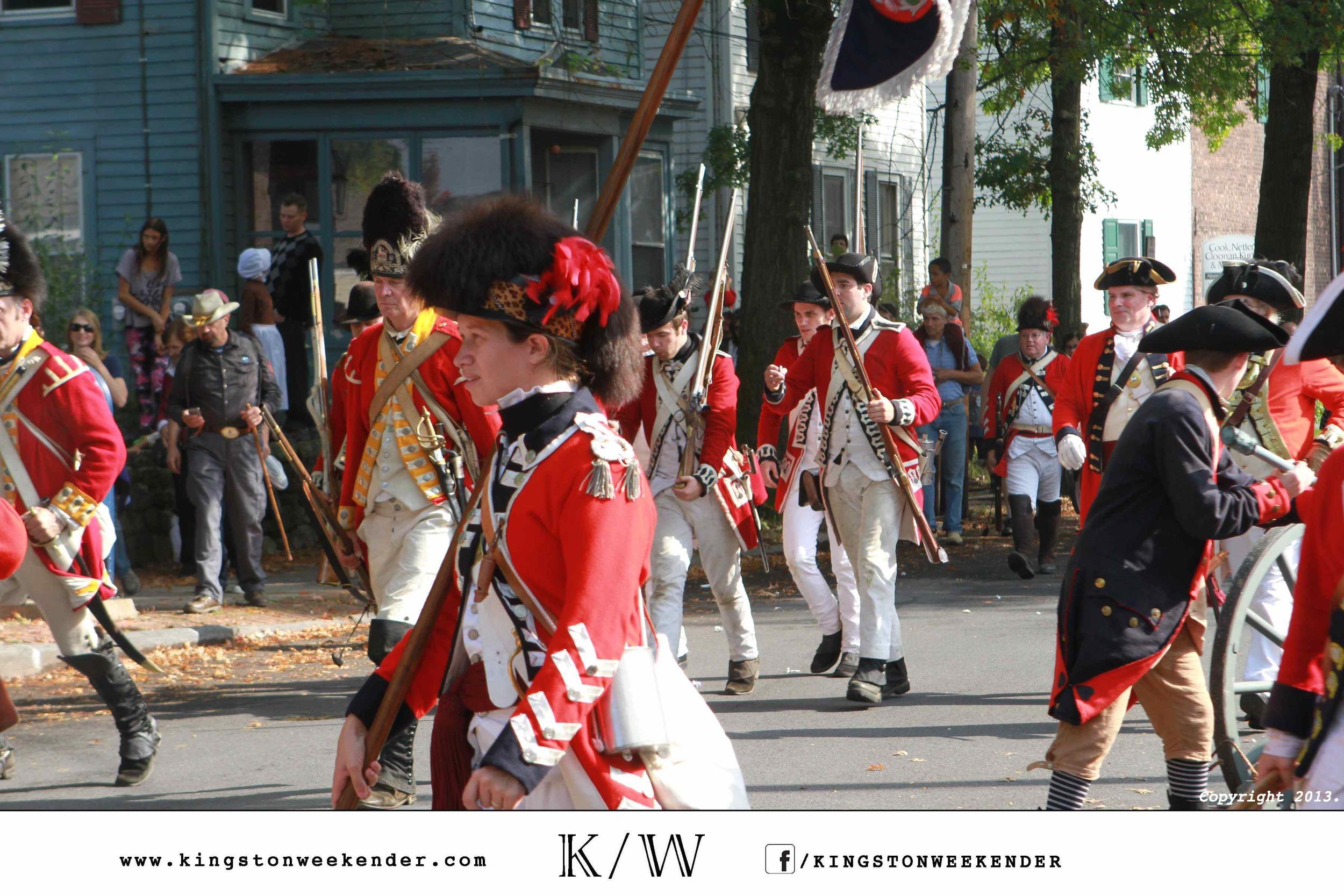kingston-weekender-photo-credits49.jpg