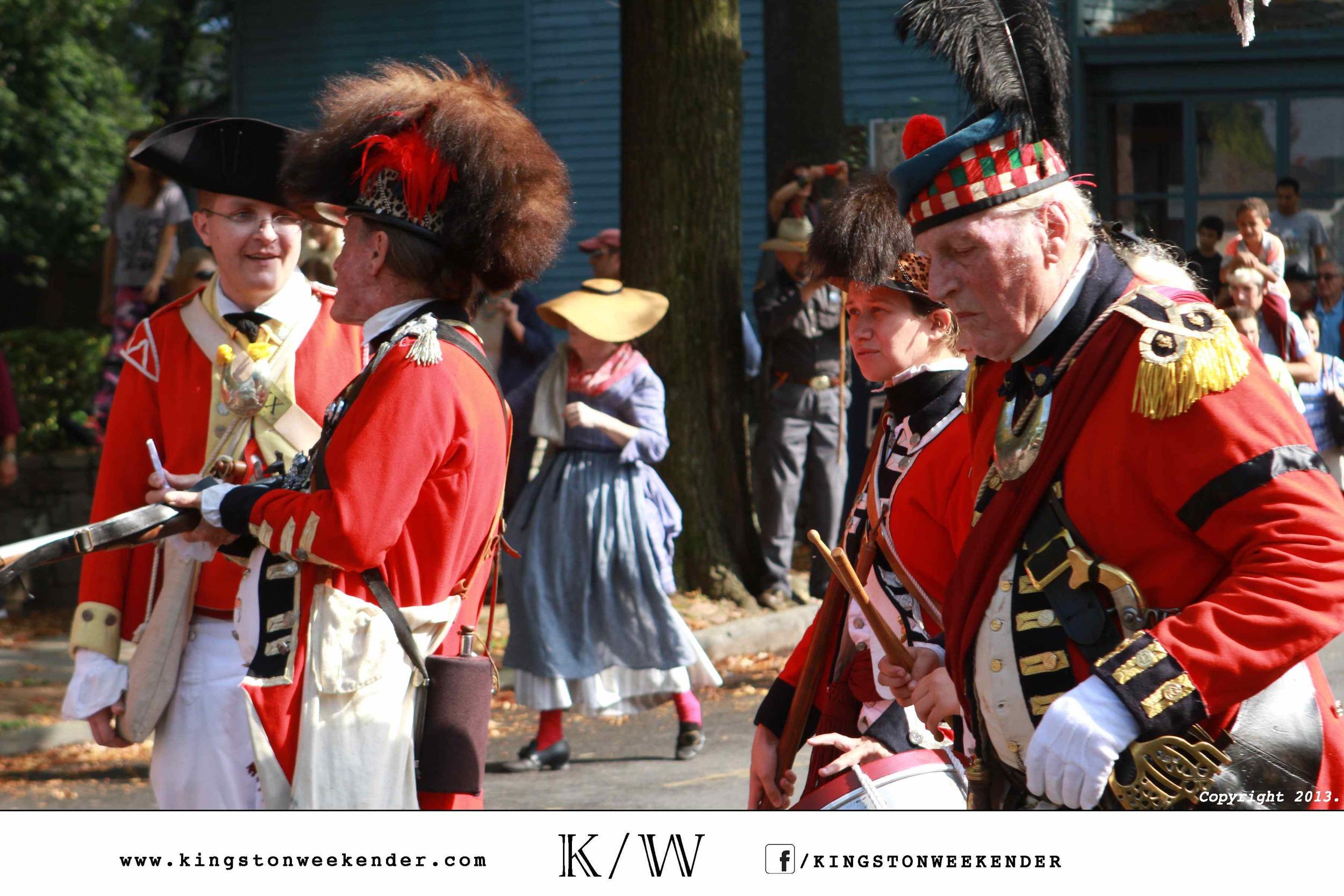 kingston-weekender-photo-credits51.jpg