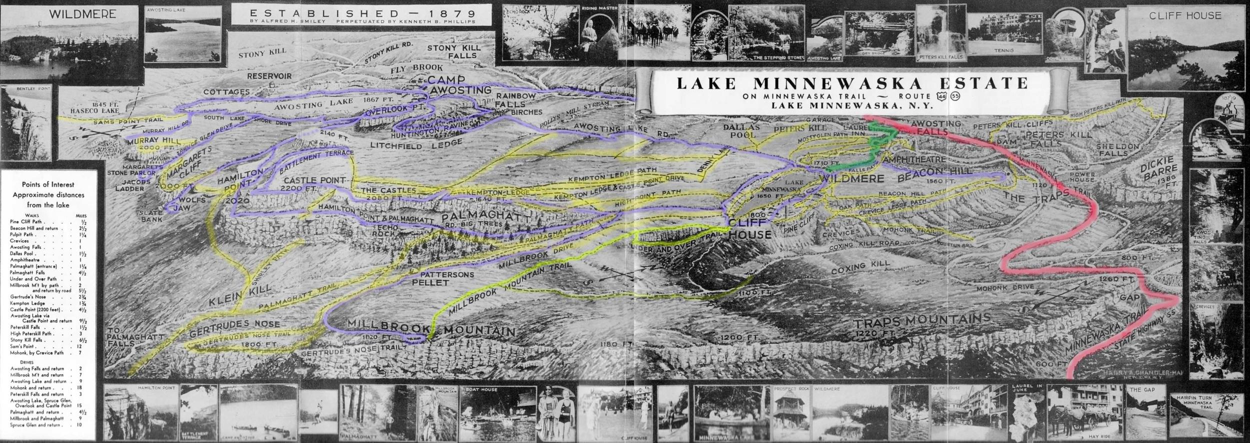 lake-minnewaska.jpg