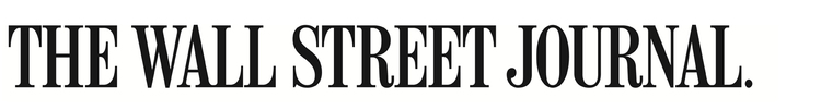 The-Wall-Street-Journal-Logo-1.jpg