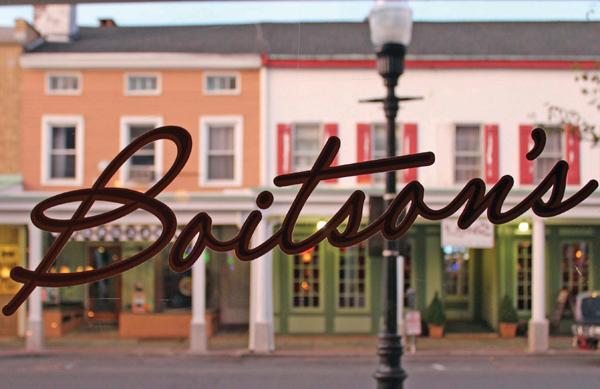 boitsons-kingston-weekender-2.jpg