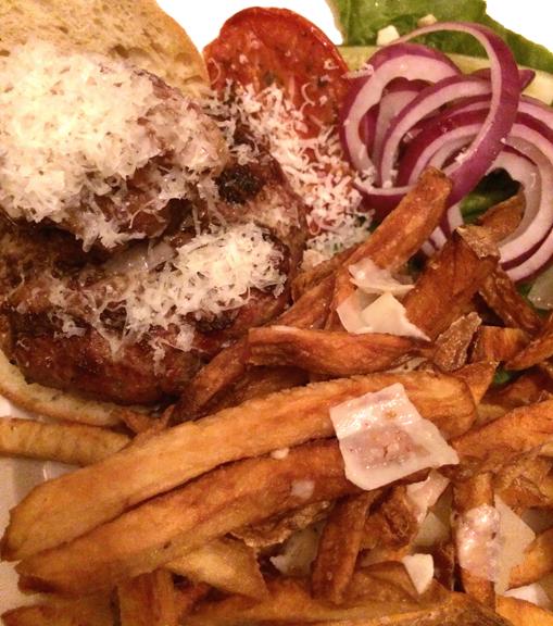 duo-burger-kingston-weekender-ny.jpg