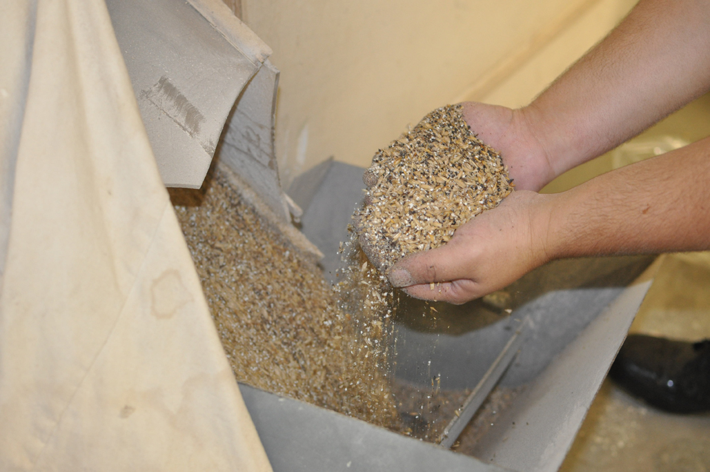02-malt-grain-into-mashtun.jpg