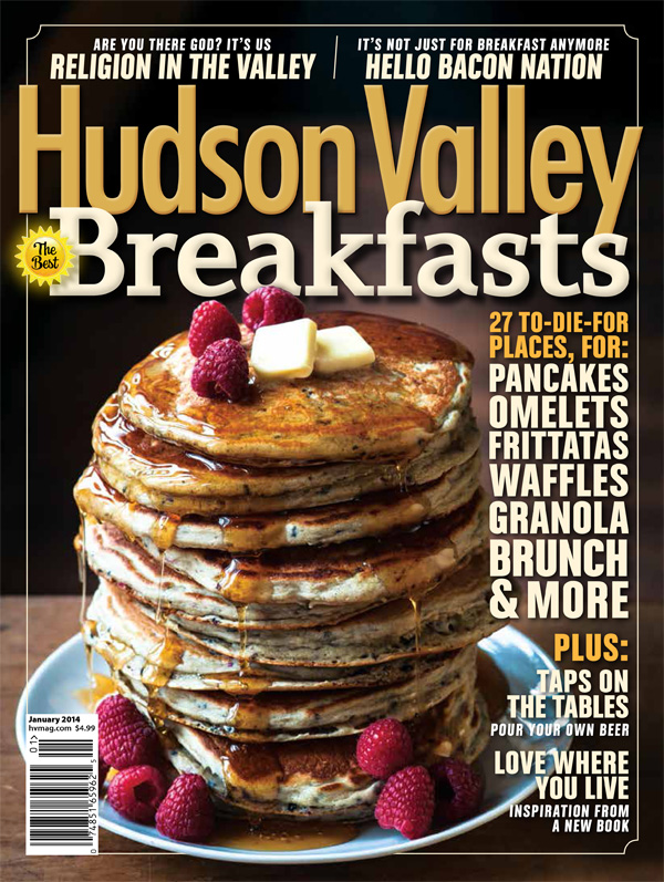 HVM-pancakes-cover-jennifer-may.jpg