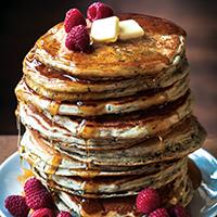 RE_Breakfast_Dolce47.jpg