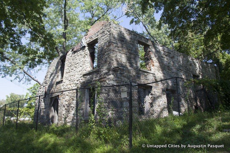 Kingston-Hudson-Valley-Stockade-Historic-District-Louw-Bogardus-House-Ruin.jpg