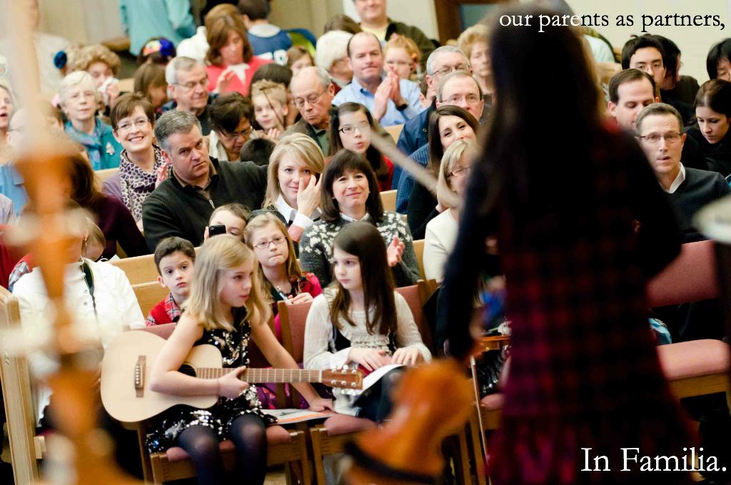 color - crowd BA.jpg